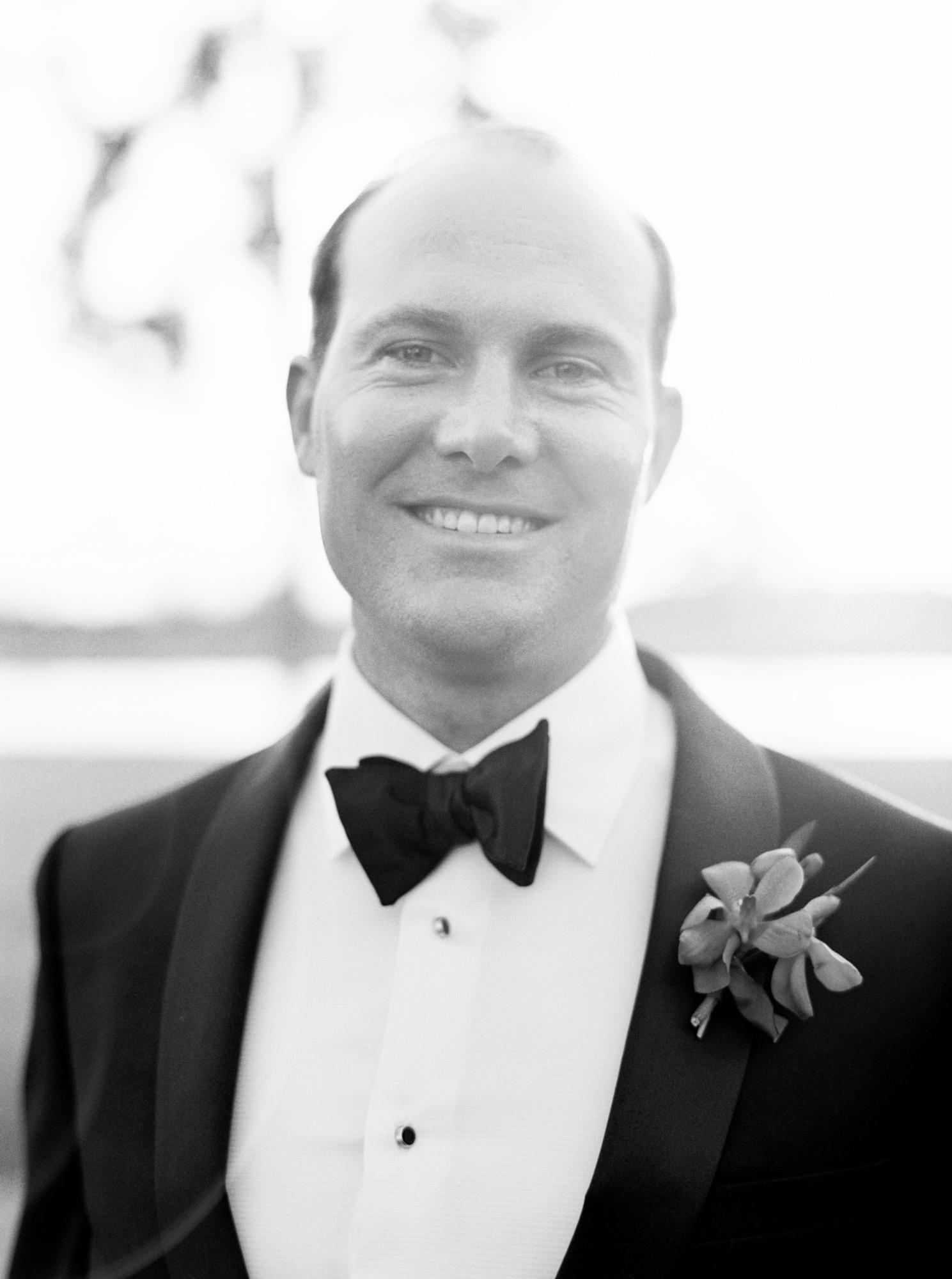 Middleton Place wedding photographer film