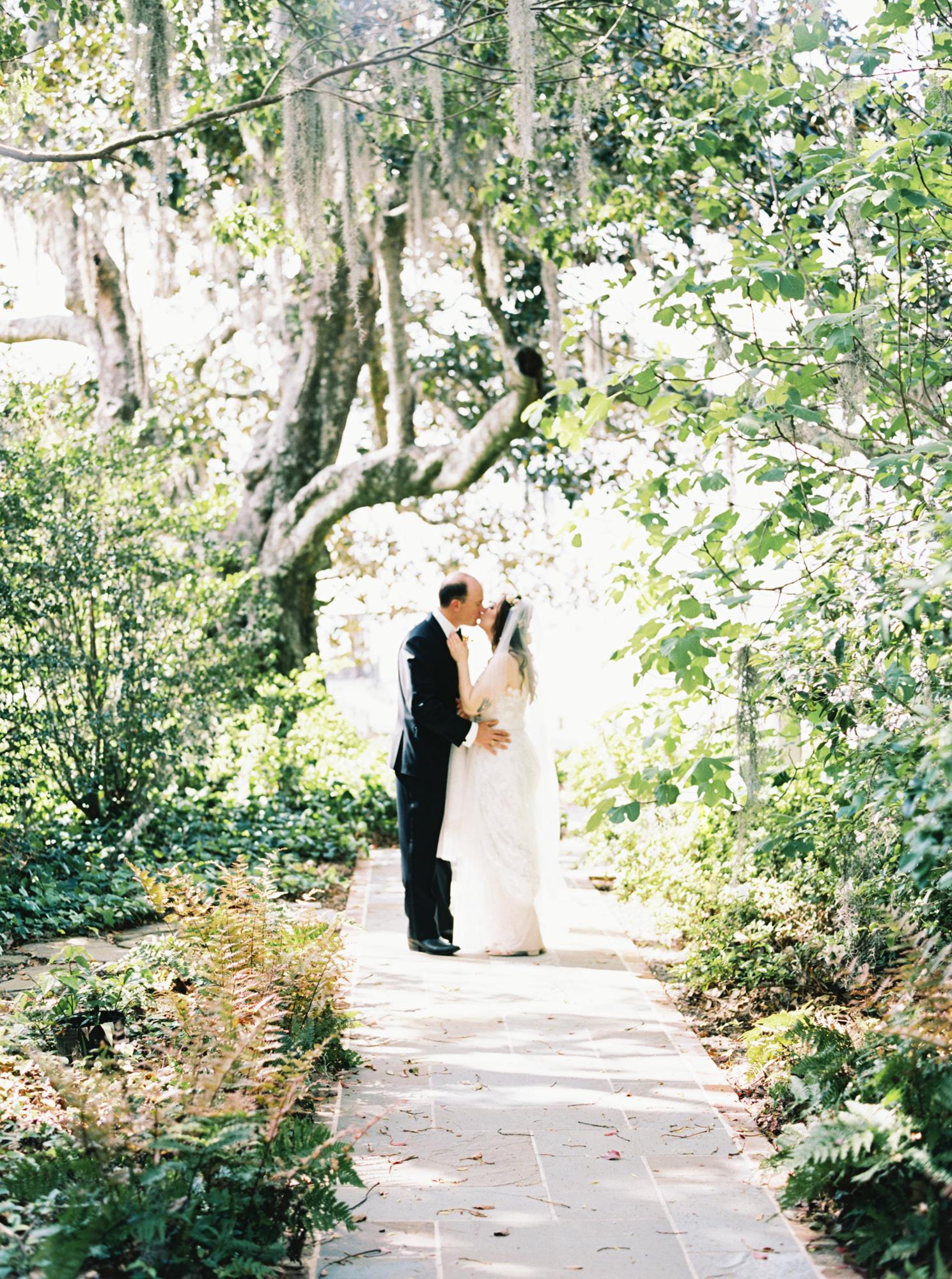 Palmetto Bluff wedding photographer