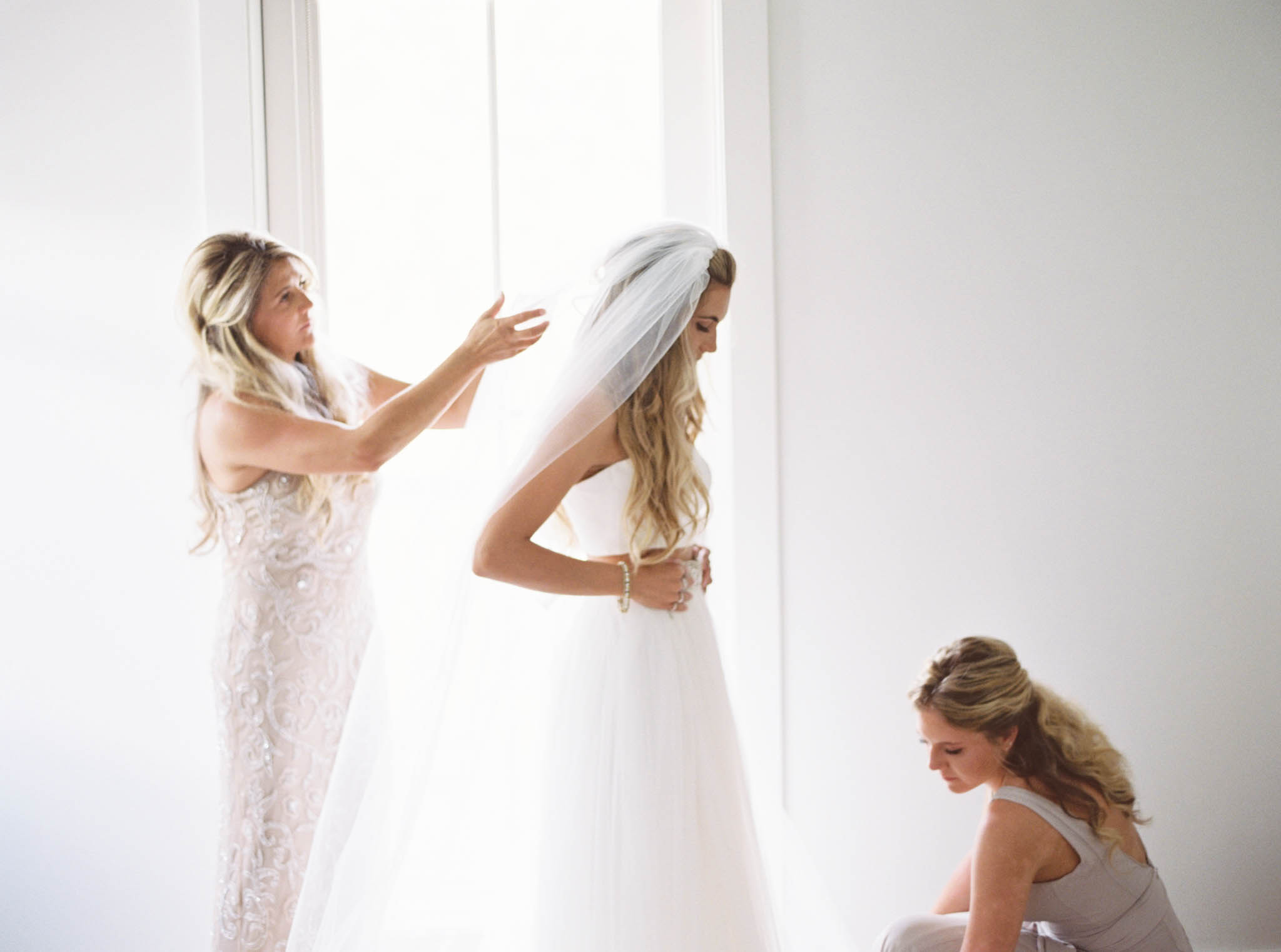 Alys beach wedding photographer film