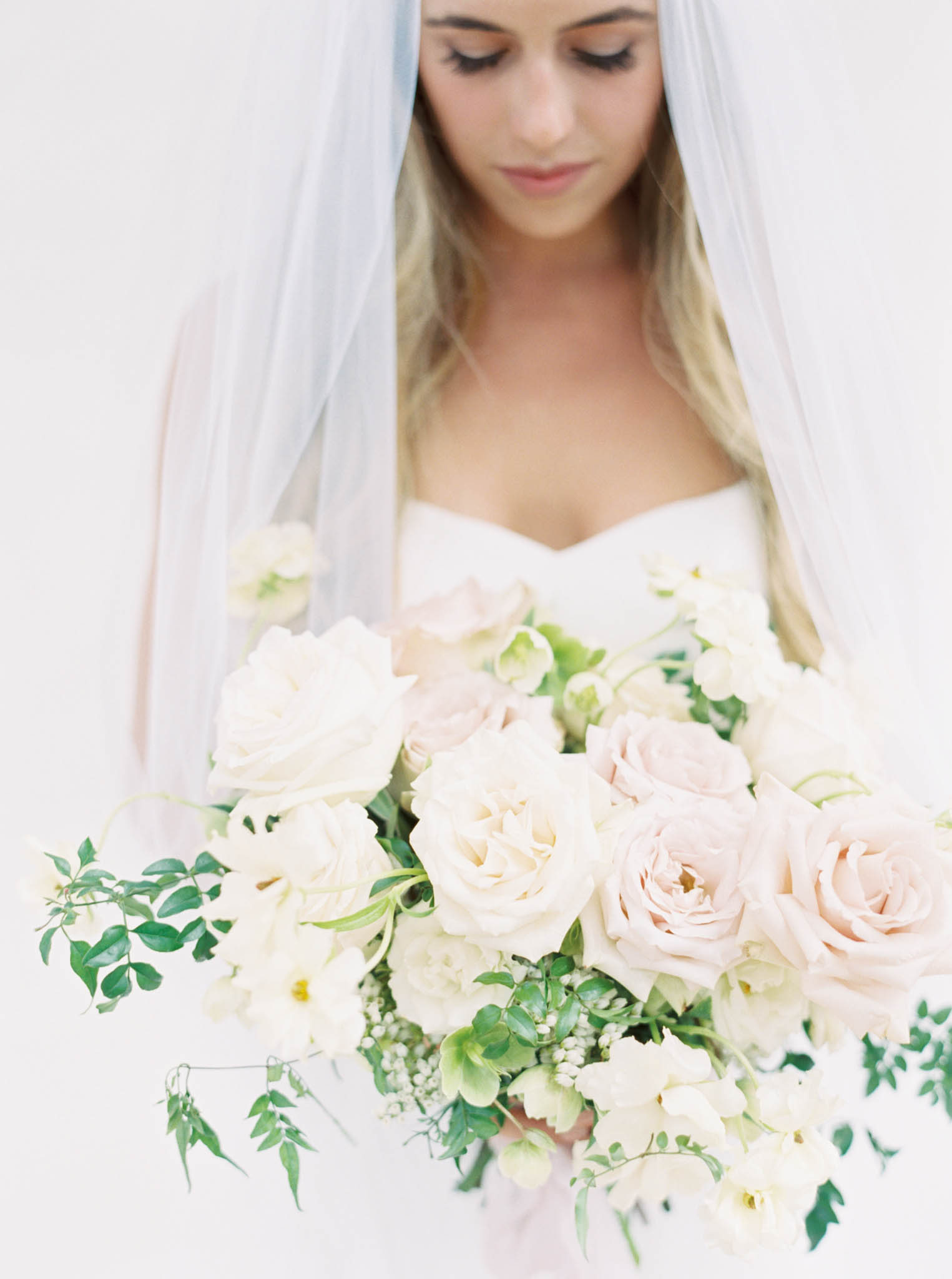Alys Beach wedding photography fine art
