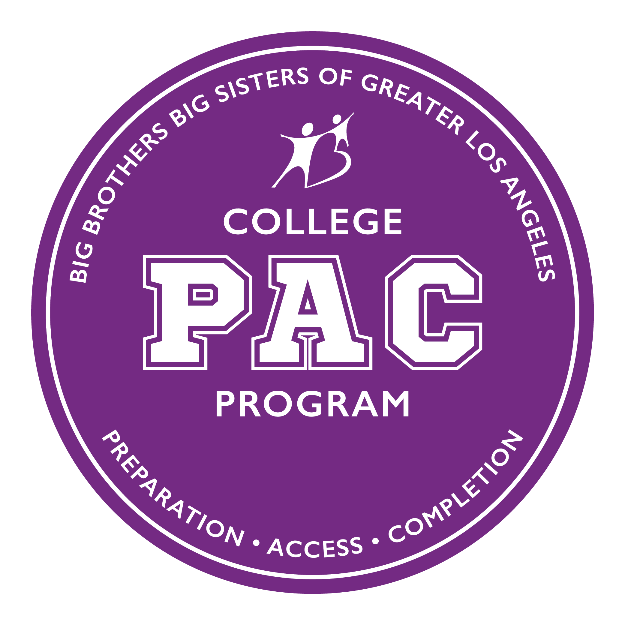 college-PAC-logo-05.png