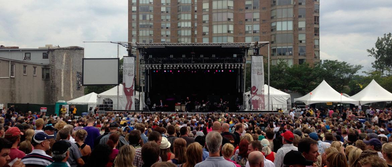 festival-bg3.jpg