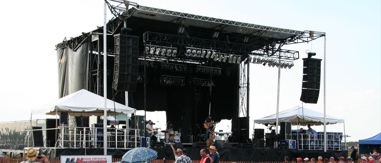festival-bg6.jpg