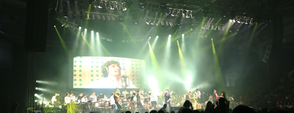concertbanner15.png