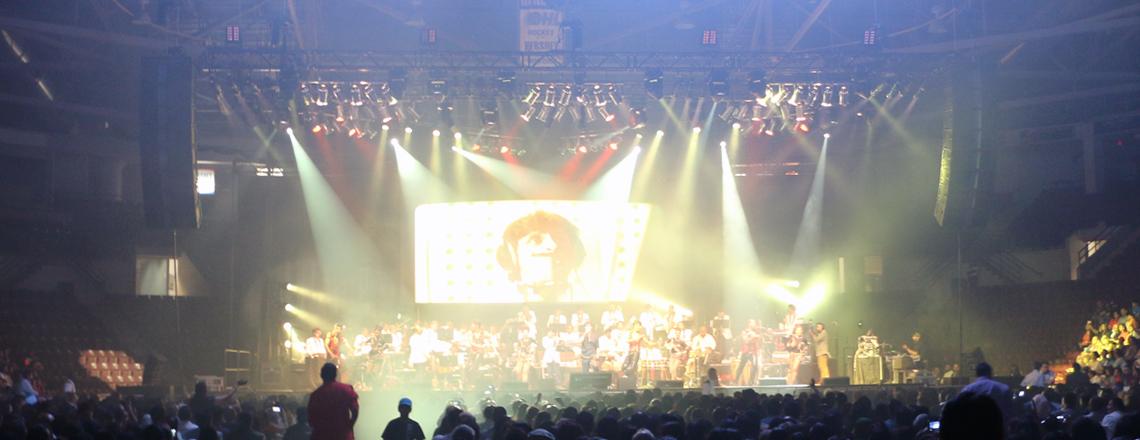 concertbanner17.png