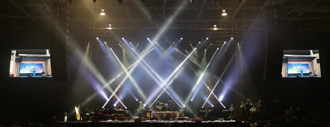 concertbanner20.png