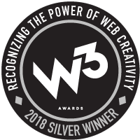 2018-W3-SILVER.png