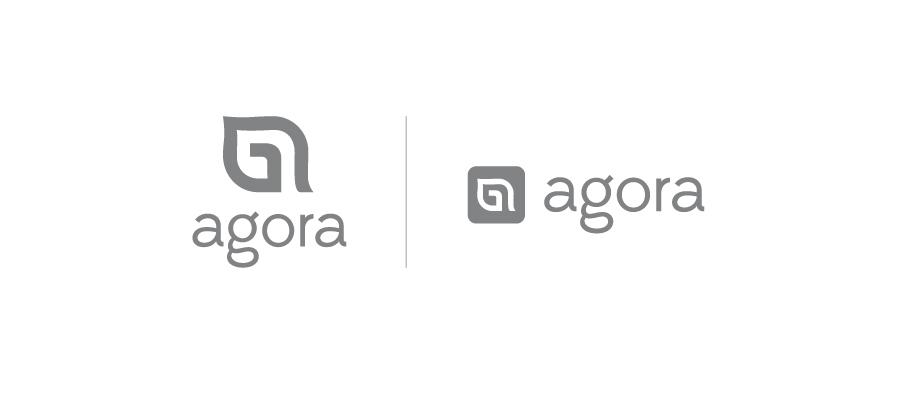Logos_for_web_doc-03.jpg