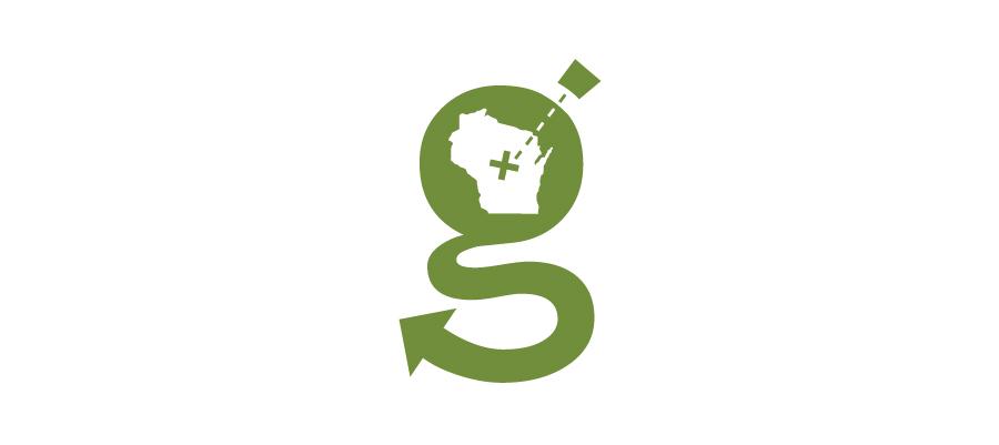 Logos_for_web_doc-06.jpg