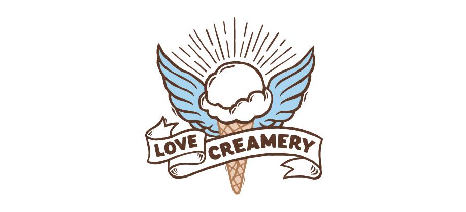 LoveCreamery_logo-01.jpg