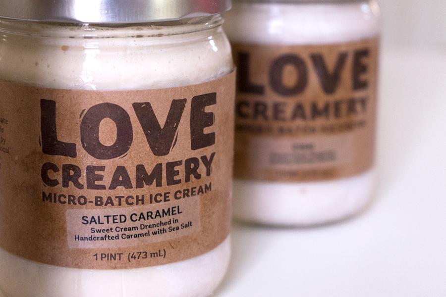 LoveCreamery5.jpg