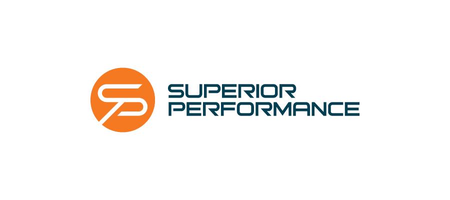 SuperiorPerformanceLogo.jpg