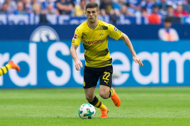 christian-pulisic-gq-11may18_getty_b.jpg