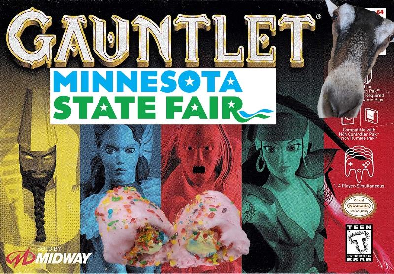 State Fair Gauntlet.jpg