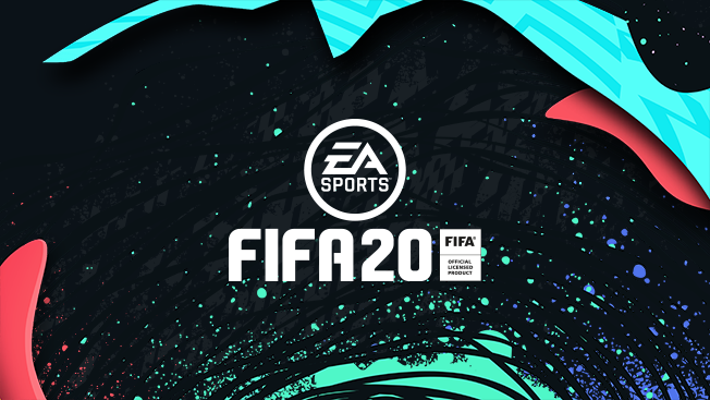 fifa20-grid-tile-requirements-16x9.png.adapt.crop191x100.1200w.png