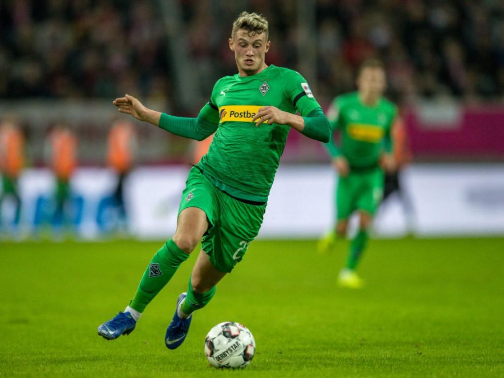 Borussia-Moenchengladbach-v-Hertha-BSC-Telekom-Cup-2019-1559077101.jpg