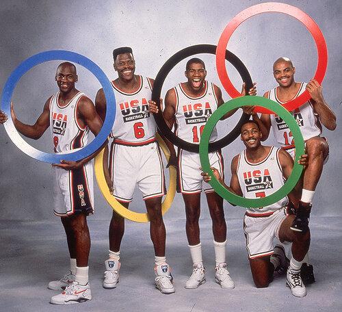 Basketball-Dream-Team-2.jpg