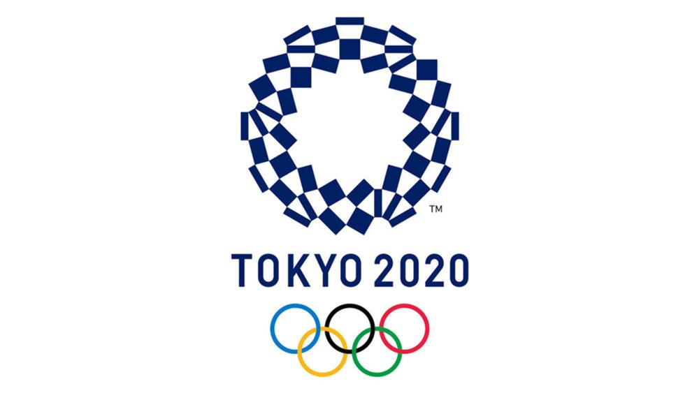 olympic2020promojpg.jpg