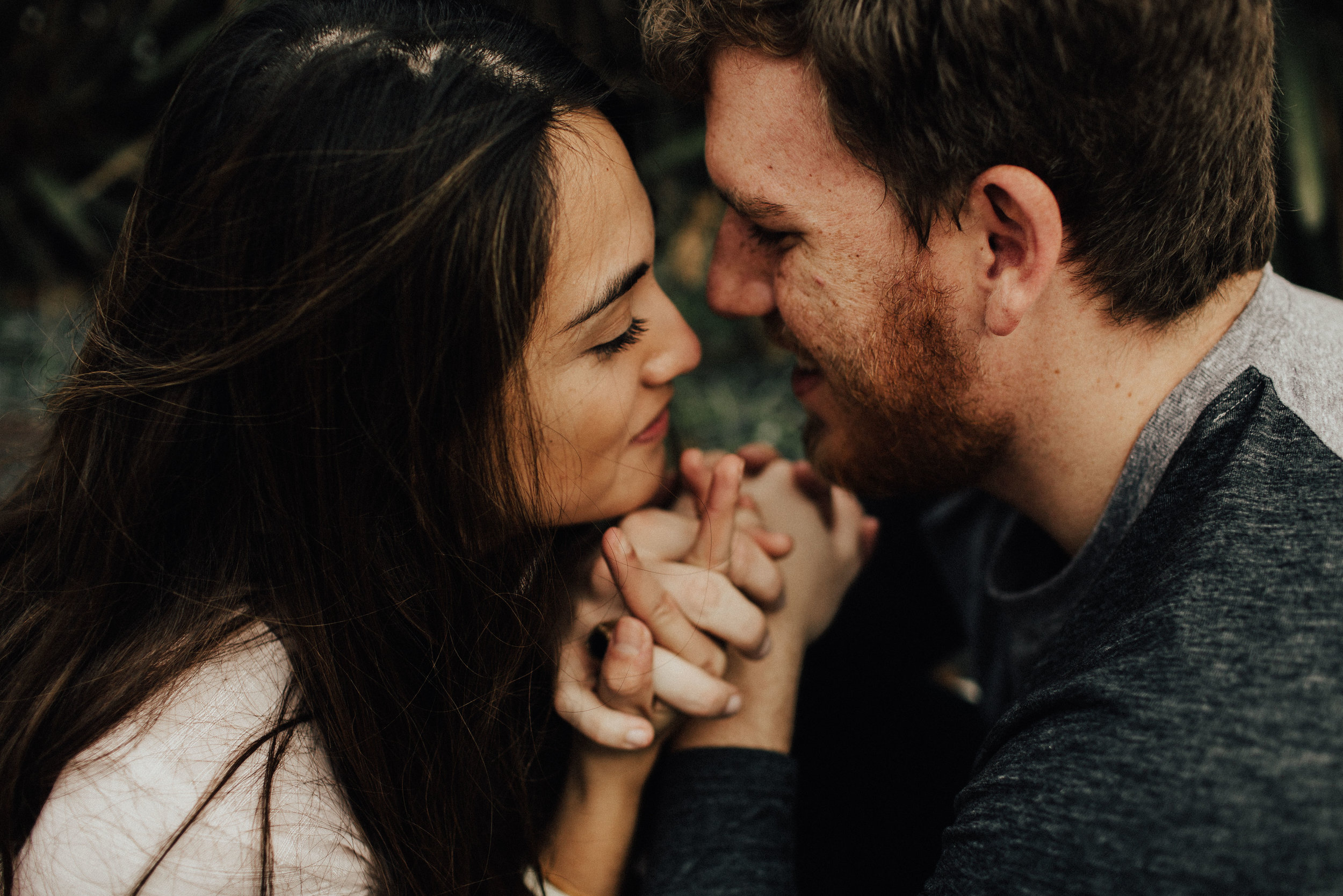 bianca-troy-east-austin-couple-photographer-14