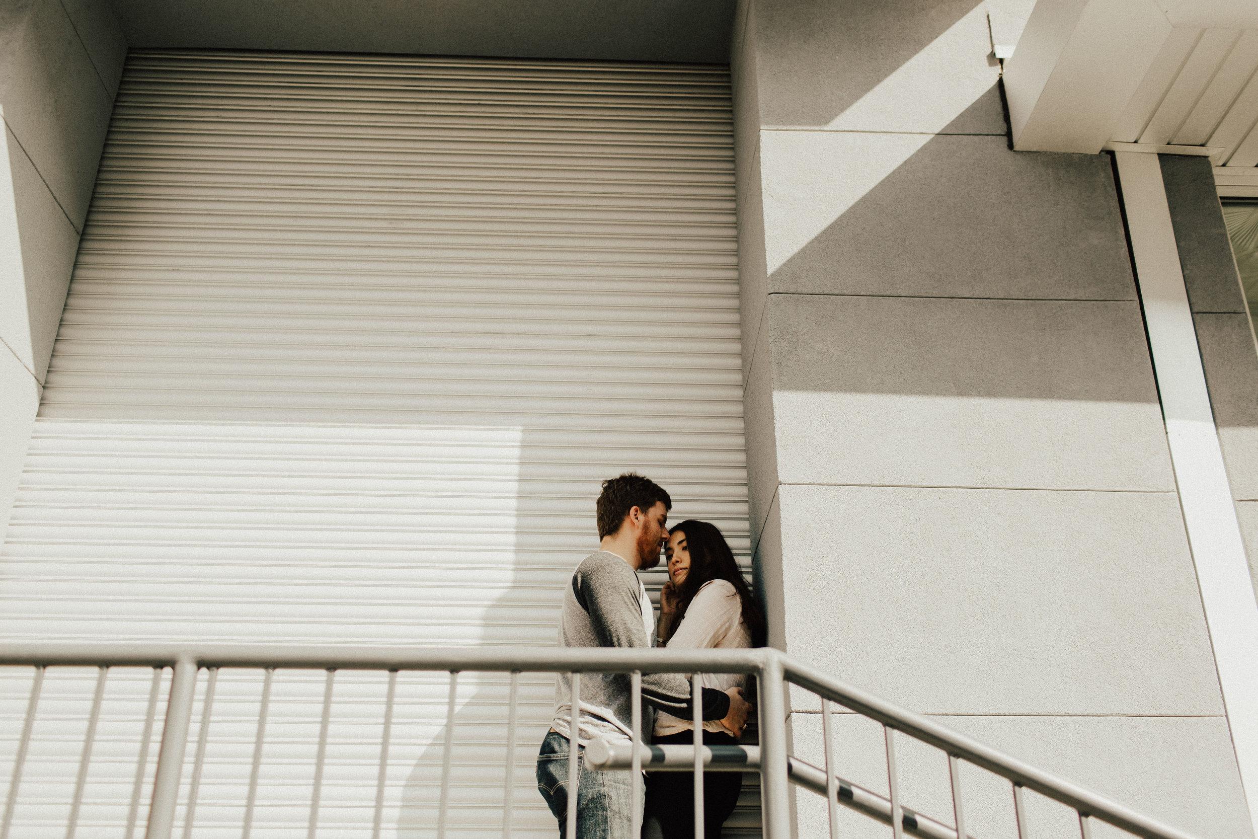 bianca-troy-east-austin-couple-photographer-25