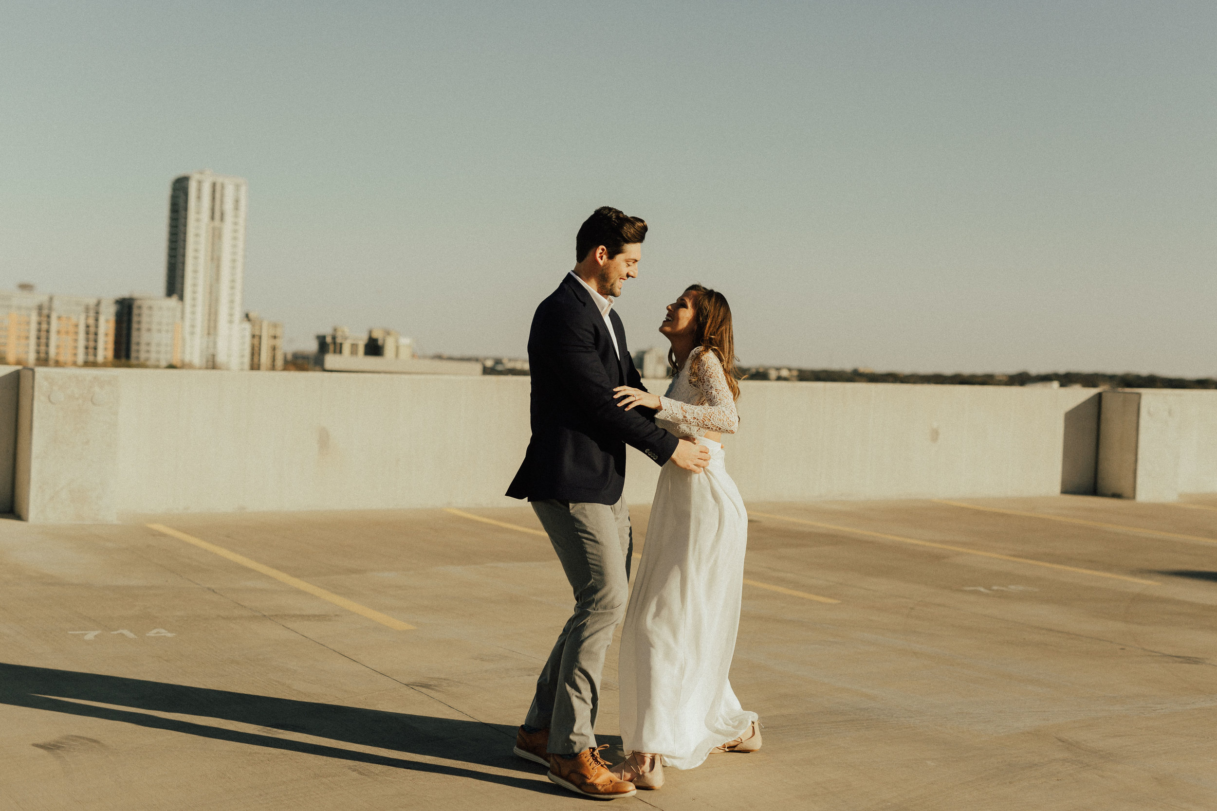 Morgan -Christian-Engagements-Austin-texas-skyline-Emma-Long-Metropolitan-Park-texas-photographer-18