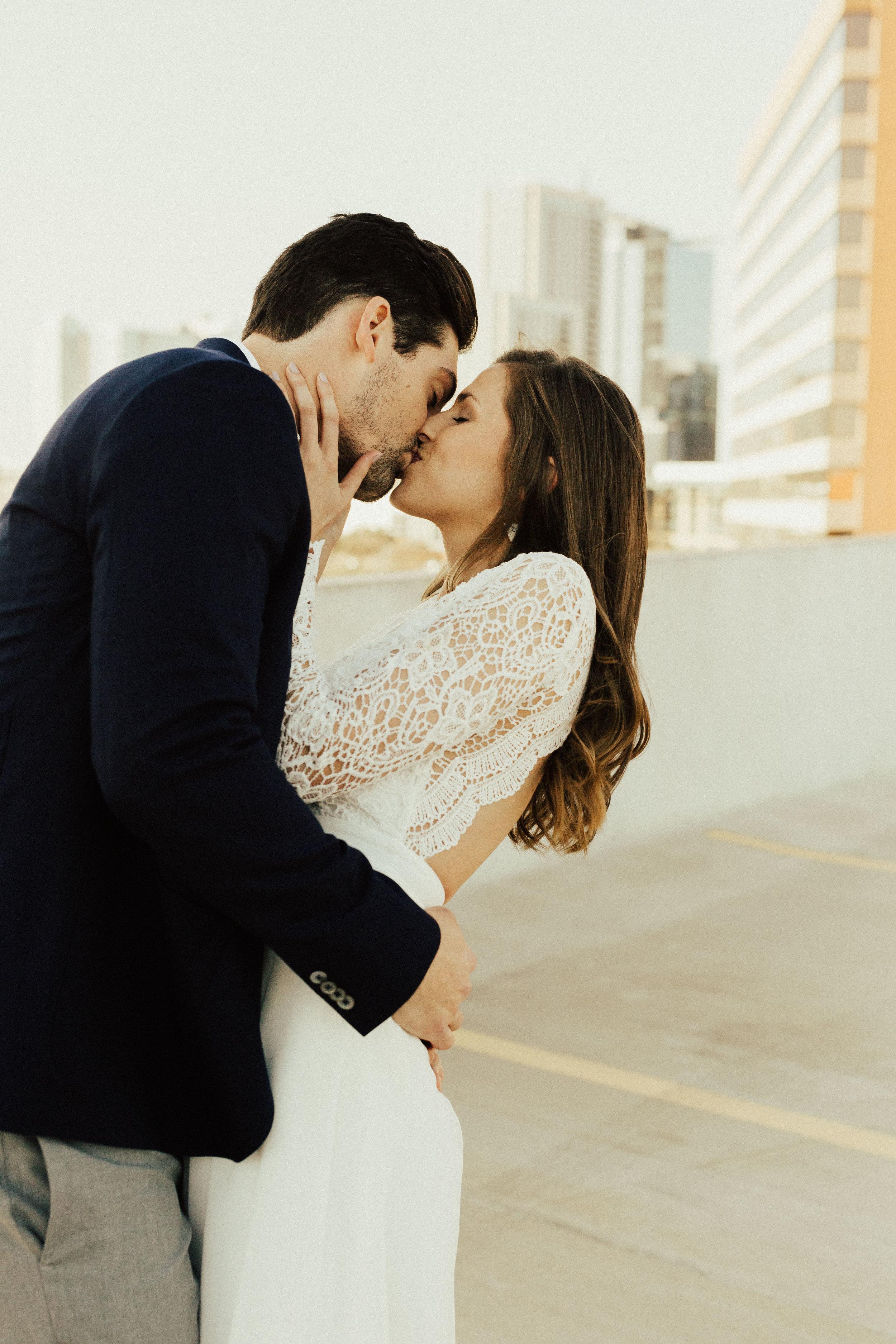 Morgan -Christian-Engagements-Austin-texas-skyline-Emma-Long-Metropolitan-Park-texas-photographer-21