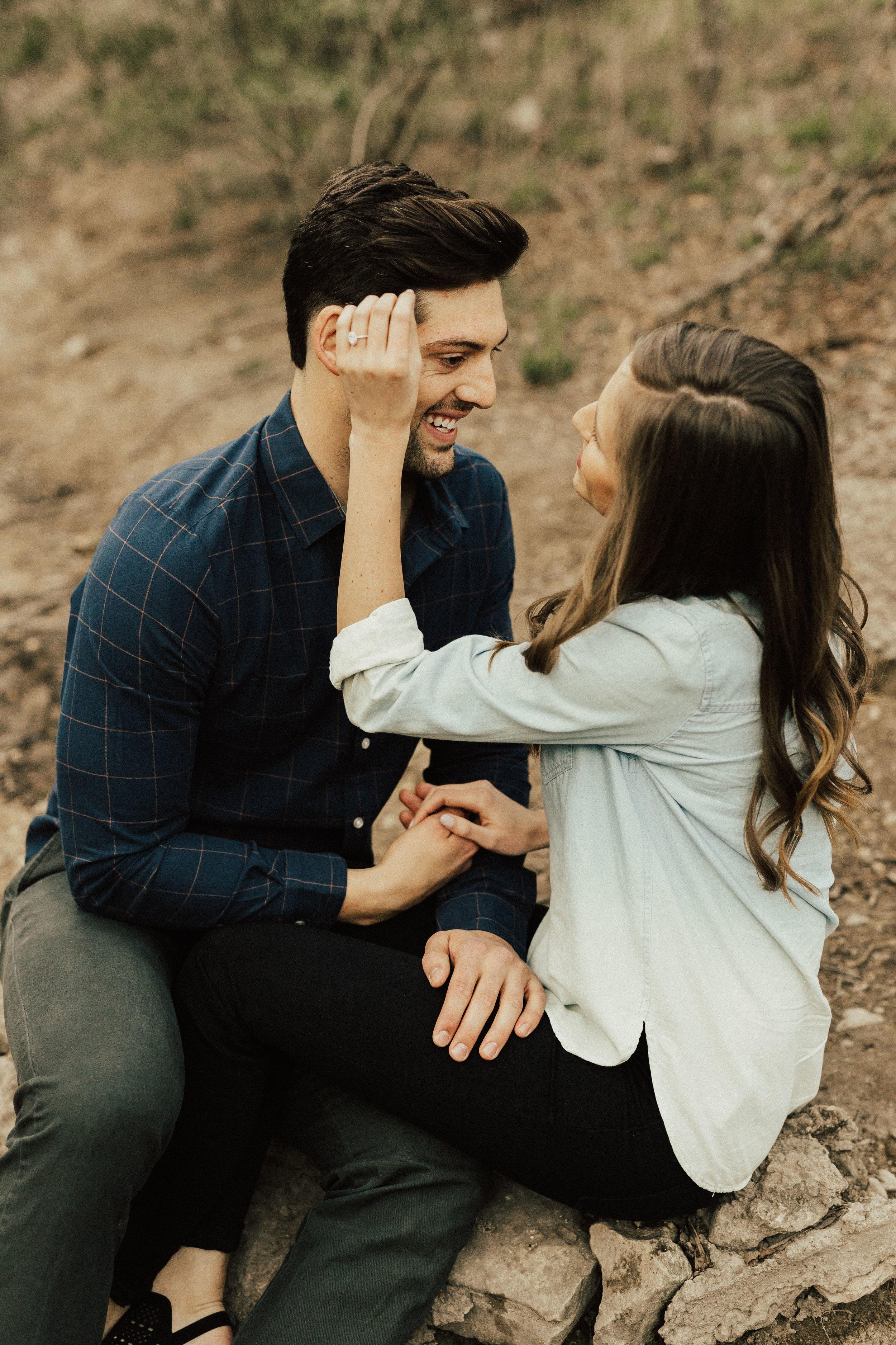 Morgan -Christian-Engagements-Austin-texas-skyline-Emma-Long-Metropolitan-Park-texas-photographer-22