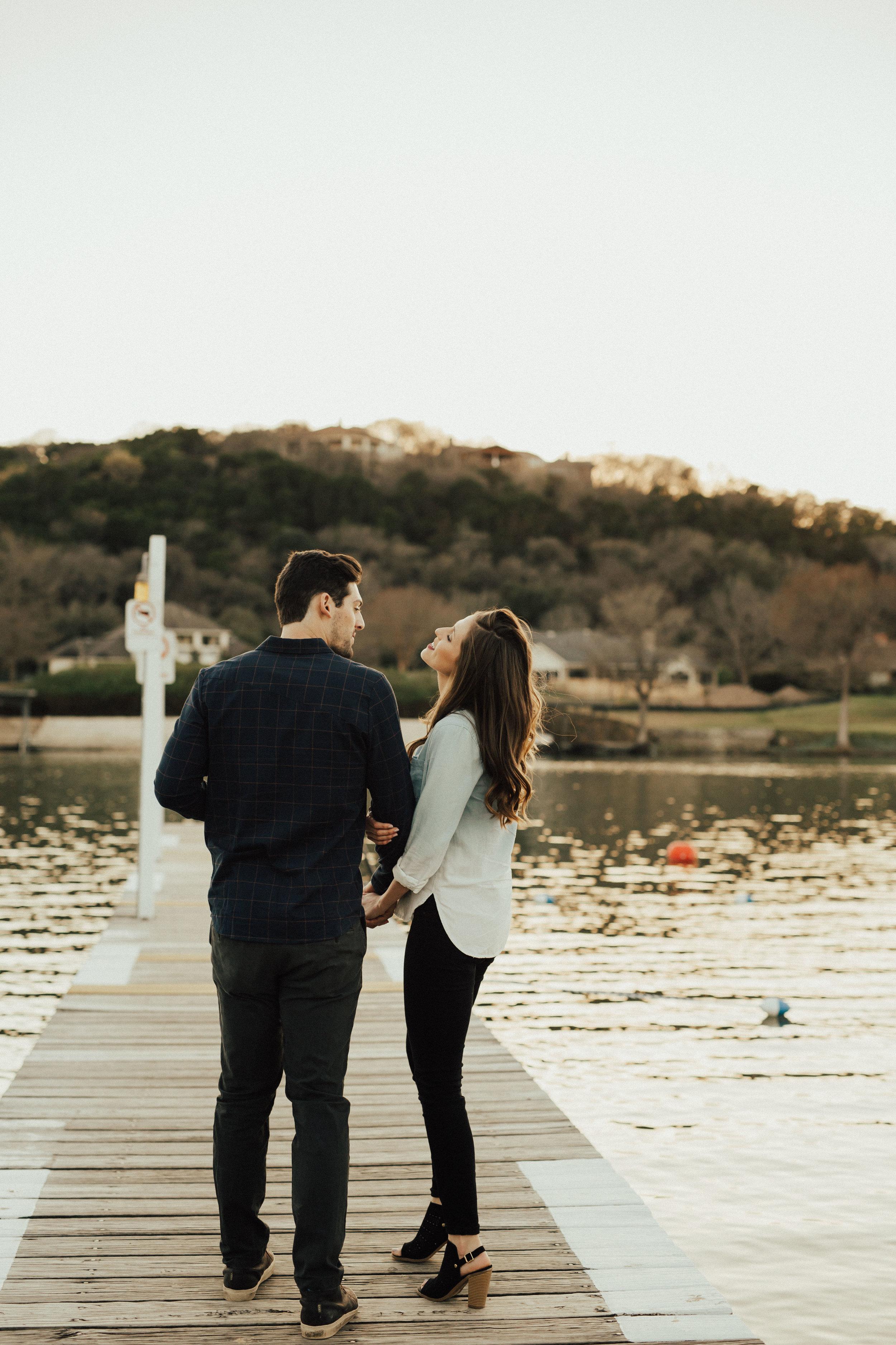Morgan -Christian-Engagements-Austin-texas-skyline-Emma-Long-Metropolitan-Park-texas-photographer-29