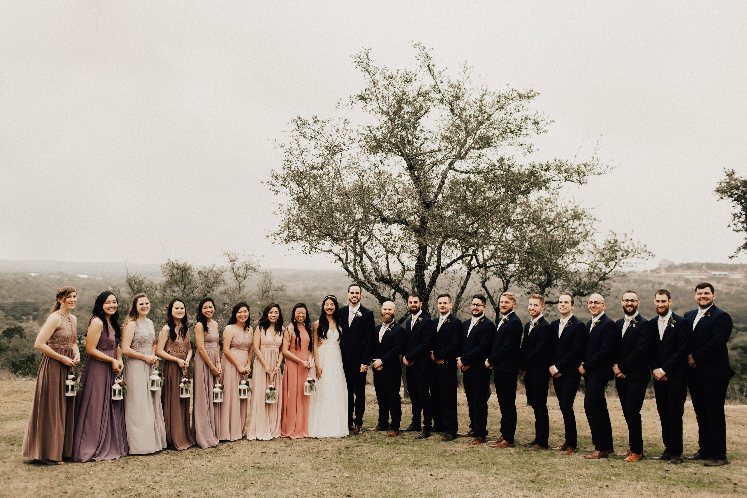 canyonwood-ridge-dripping-springs-texas-wedding-photography-318.jpg