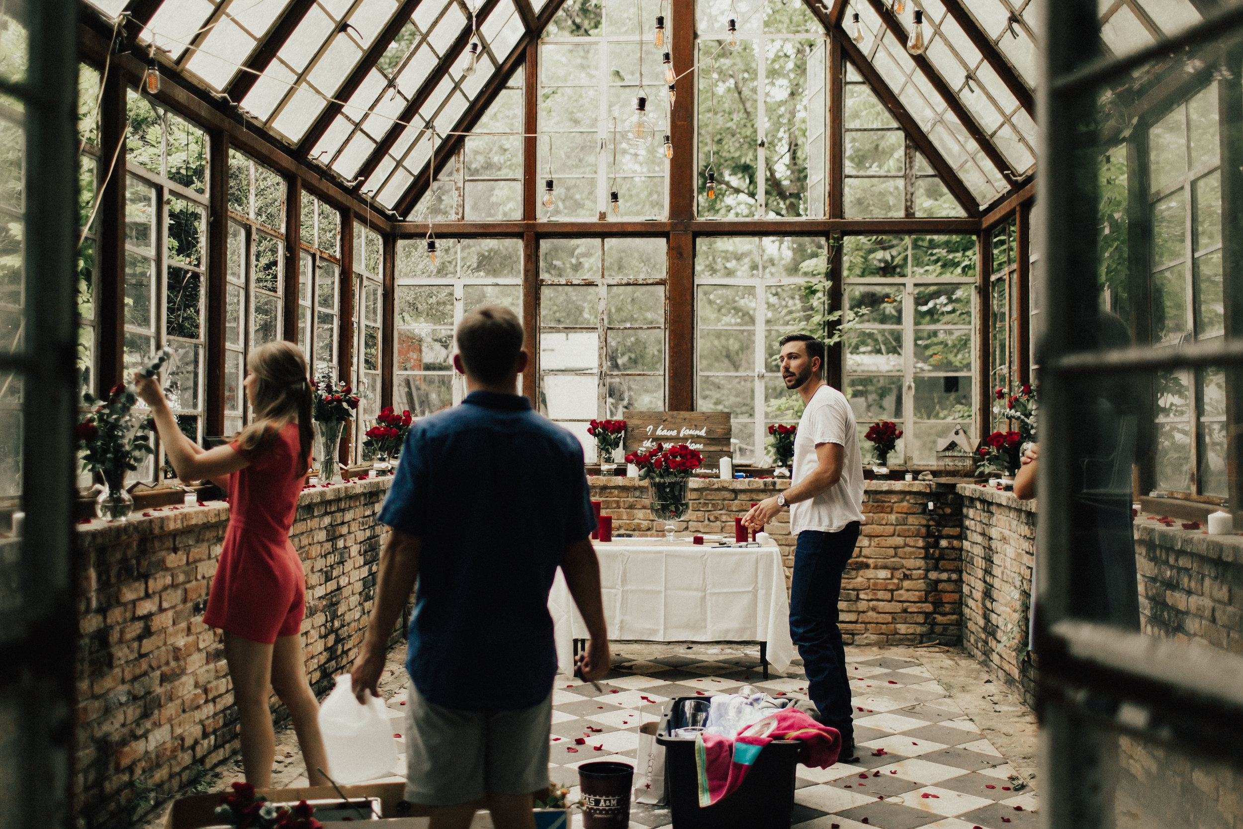 catie-michael-sekrit-theatre-austin-texas-wedding-photography-bride-groom2.jpg