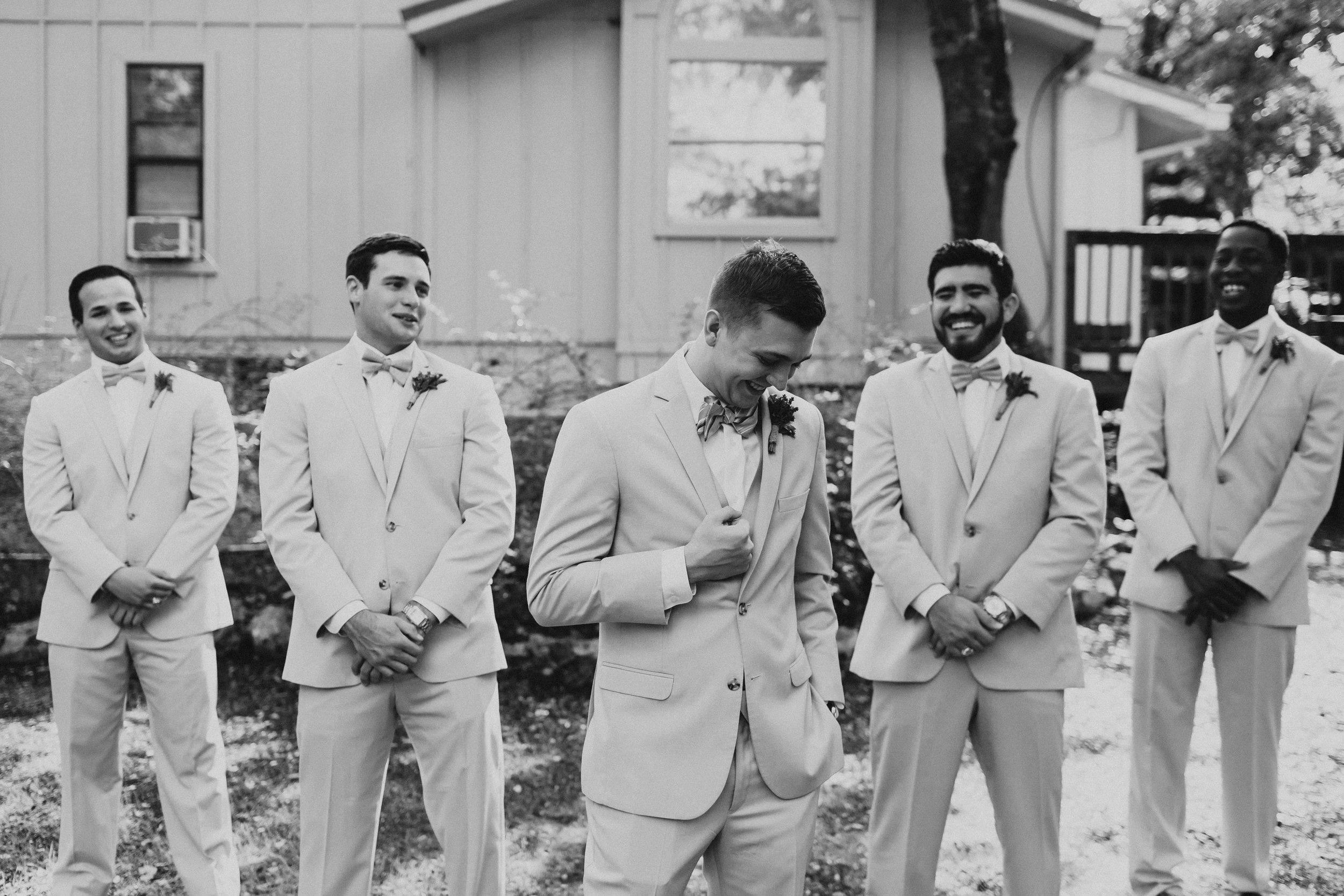 HAILEY-TIM-wedding-photographer-kindred-oaks-texas-203-1.jpg