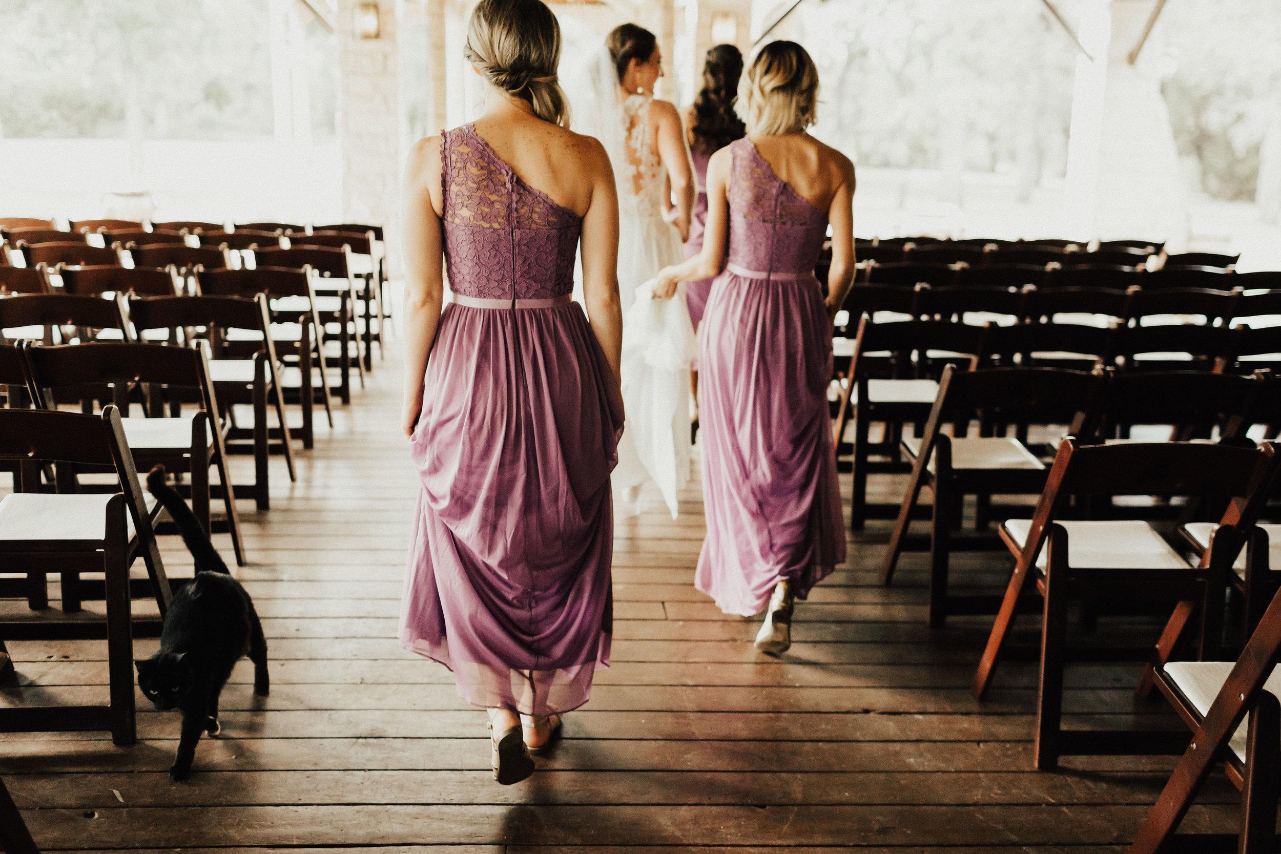 HAILEY-TIM-wedding-photographer-kindred-oaks-texas-229.jpg