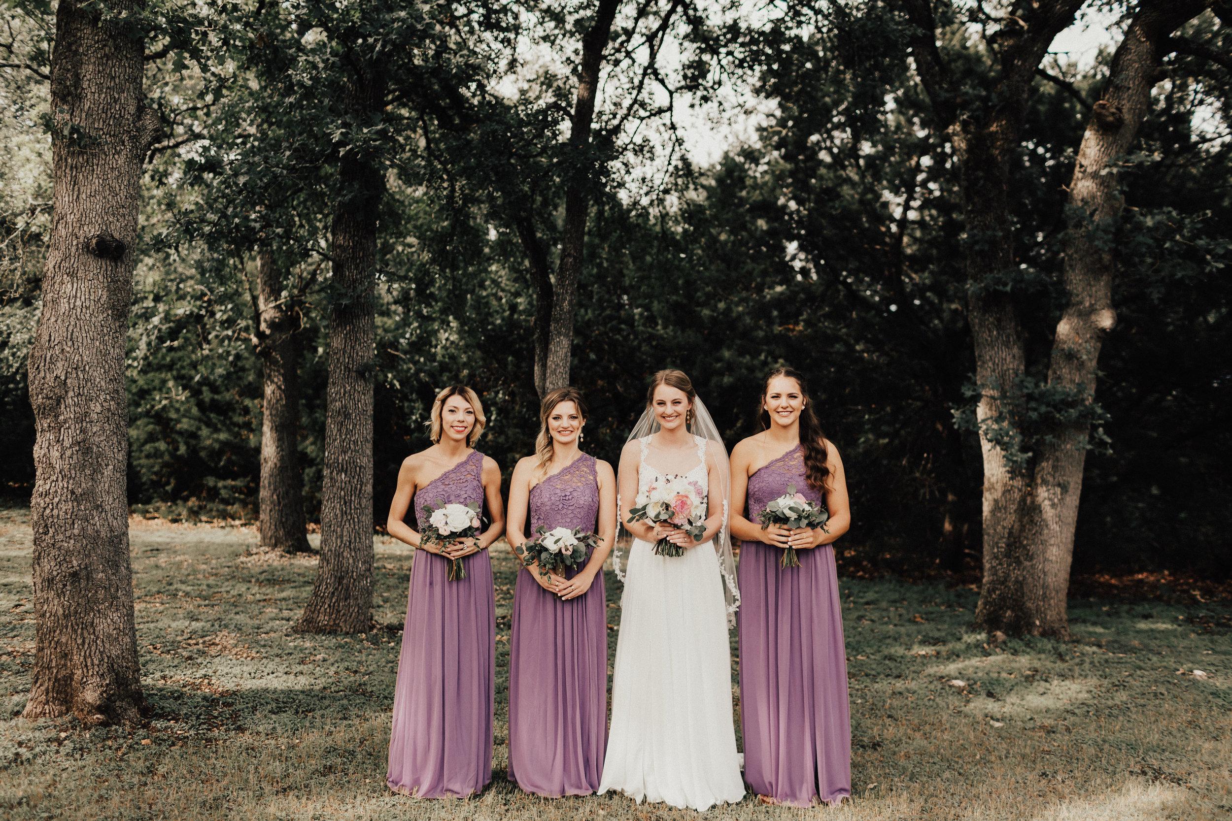 HAILEY-TIM-wedding-photographer-kindred-oaks-texas-237.jpg