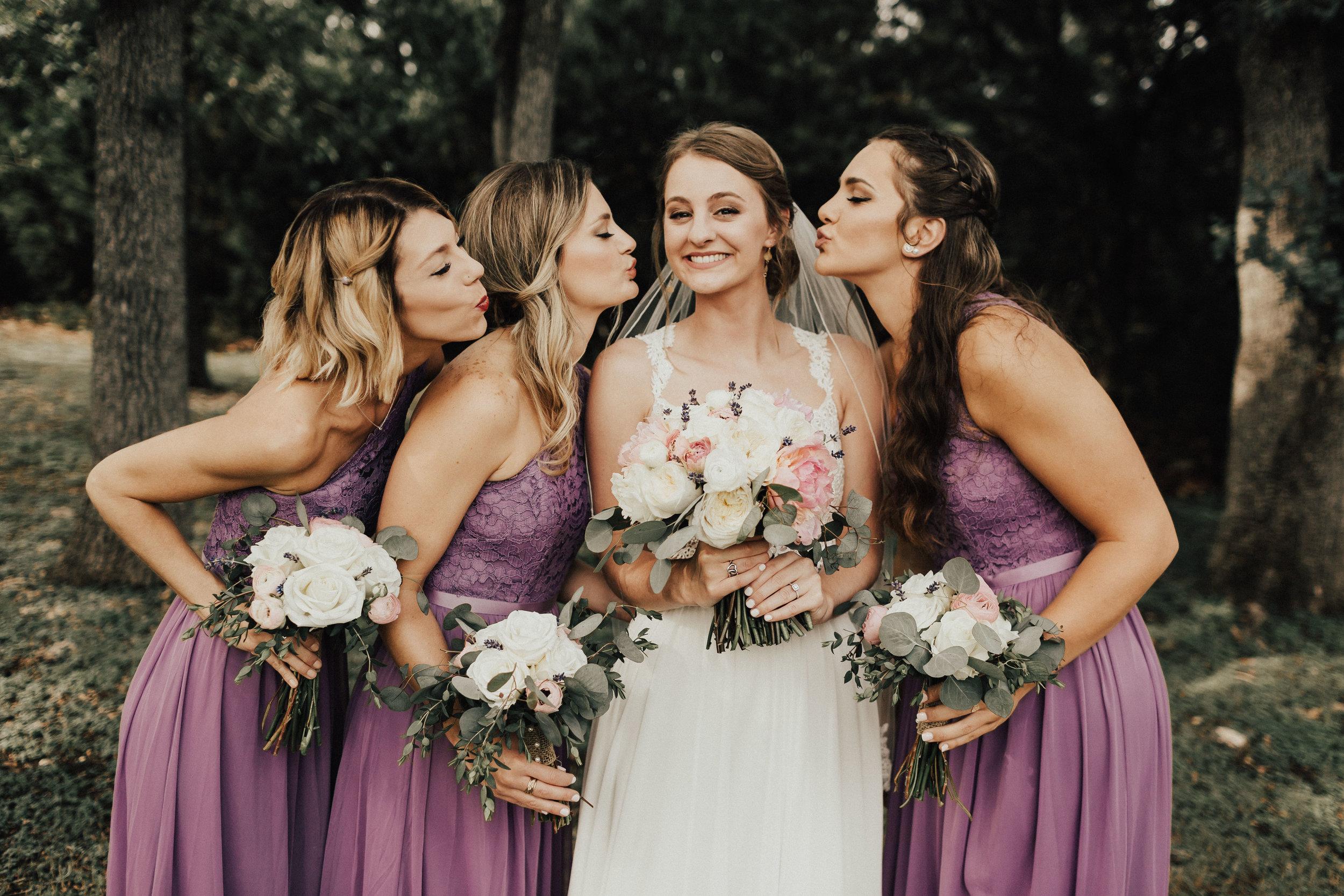 HAILEY-TIM-wedding-photographer-kindred-oaks-texas-243.jpg