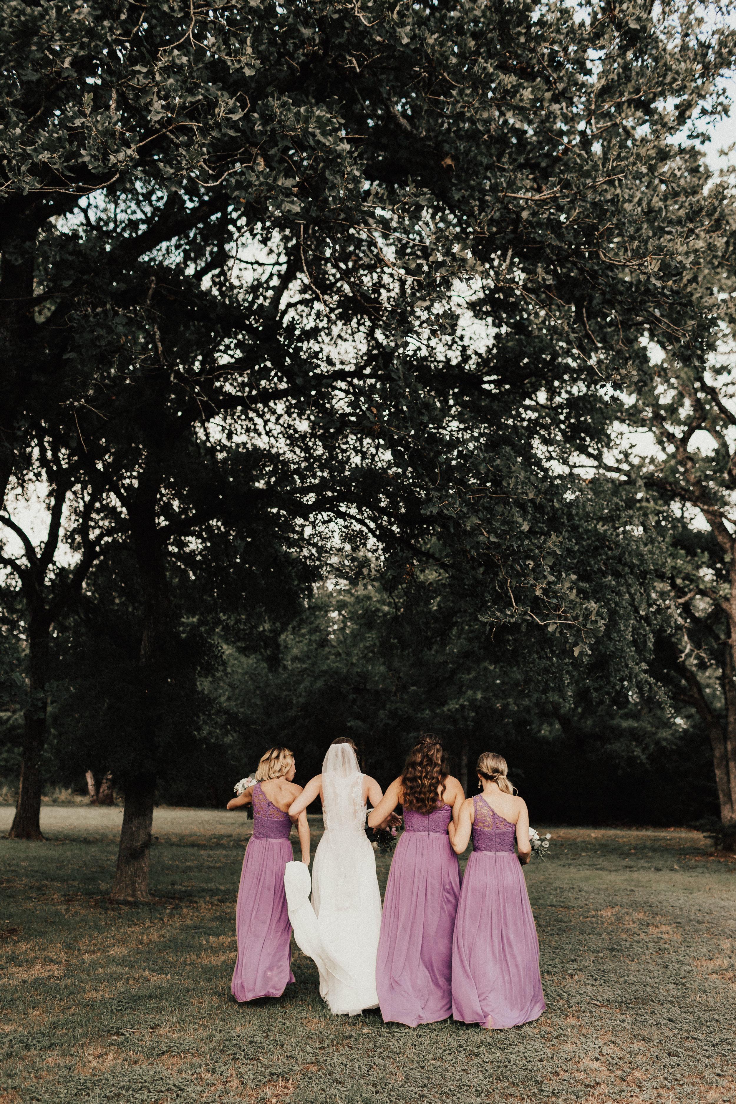 HAILEY-TIM-wedding-photographer-kindred-oaks-texas-263.jpg
