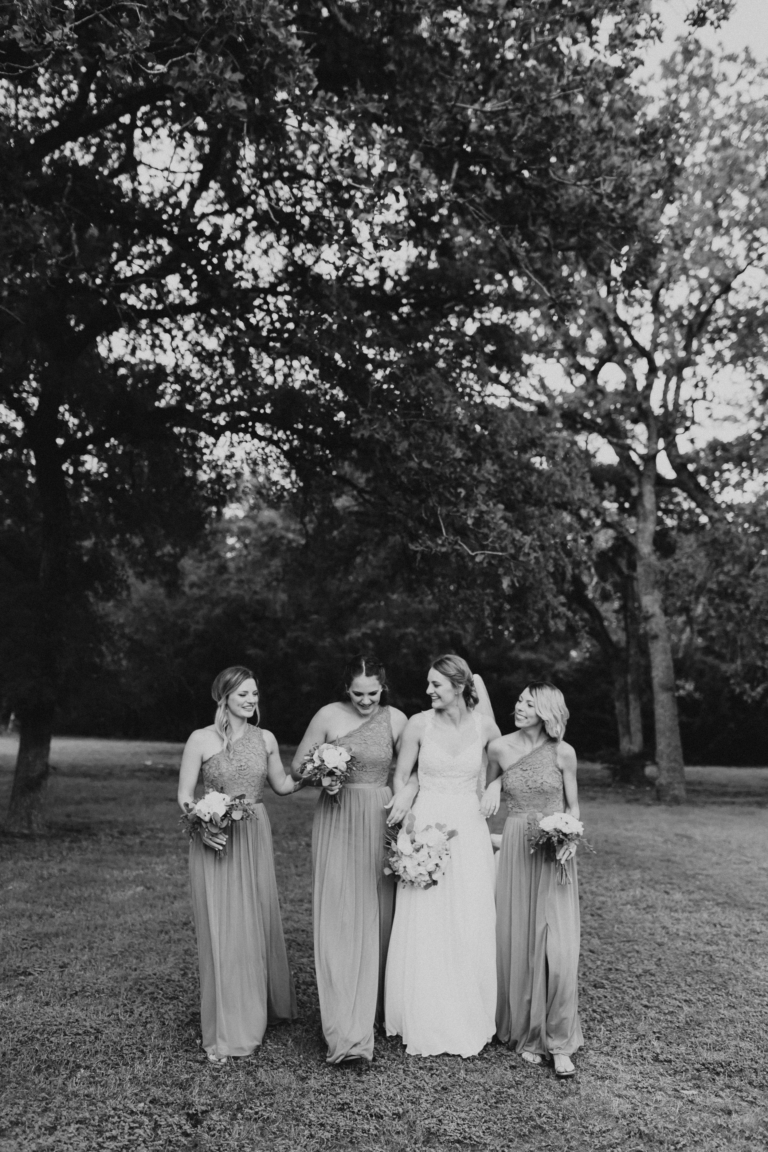 HAILEY-TIM-wedding-photographer-kindred-oaks-texas-265-1.jpg