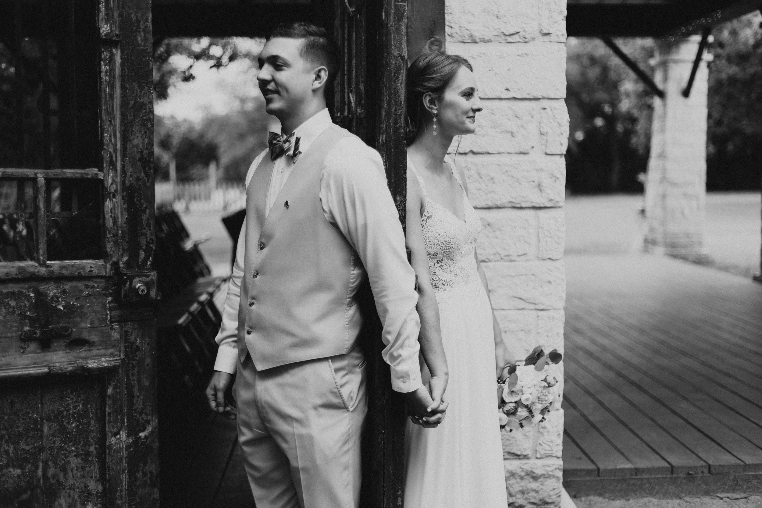 HAILEY-TIM-wedding-photographer-kindred-oaks-texas-329-1.jpg