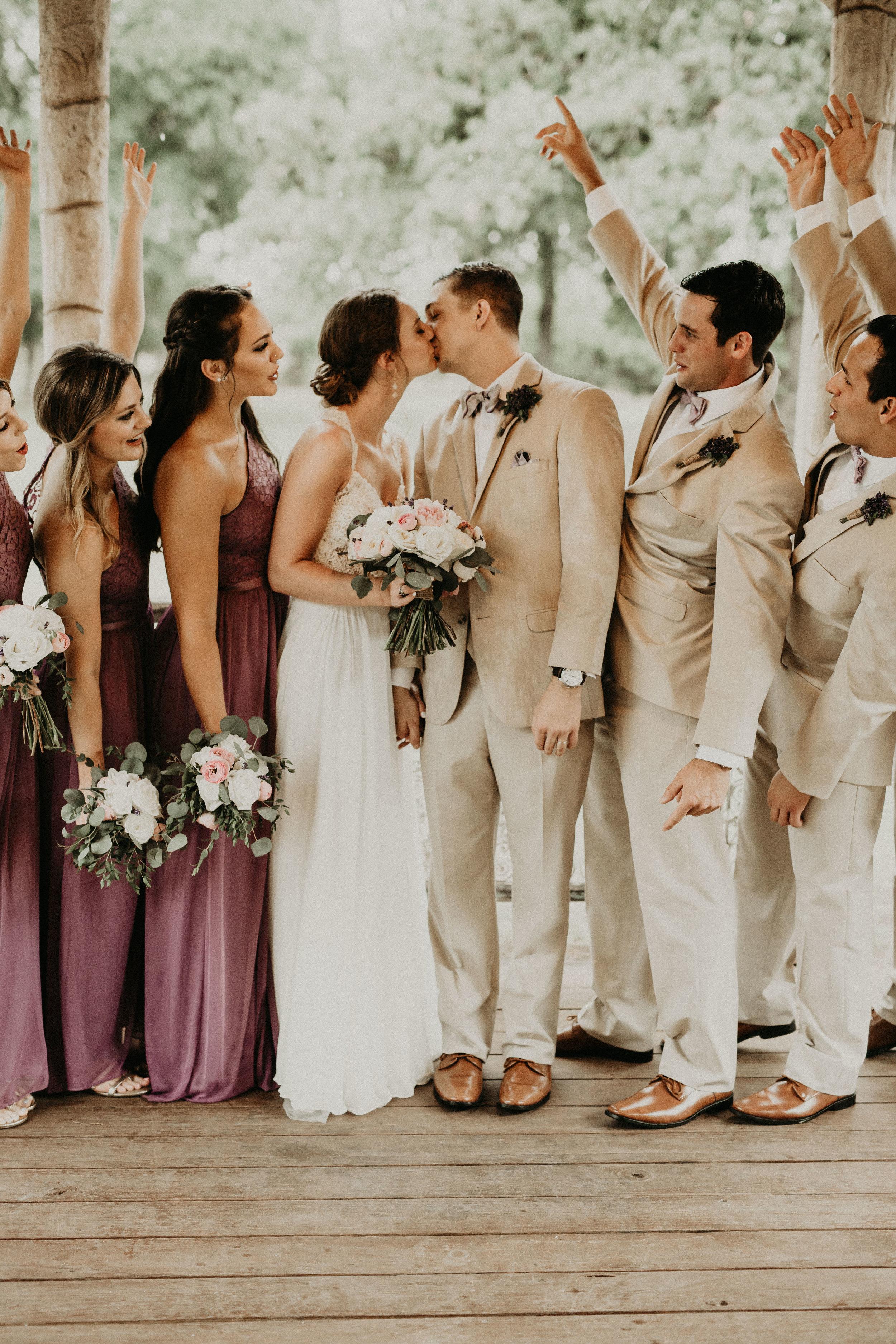 HAILEY-TIM-wedding-photographer-kindred-oaks-texas-395.jpg
