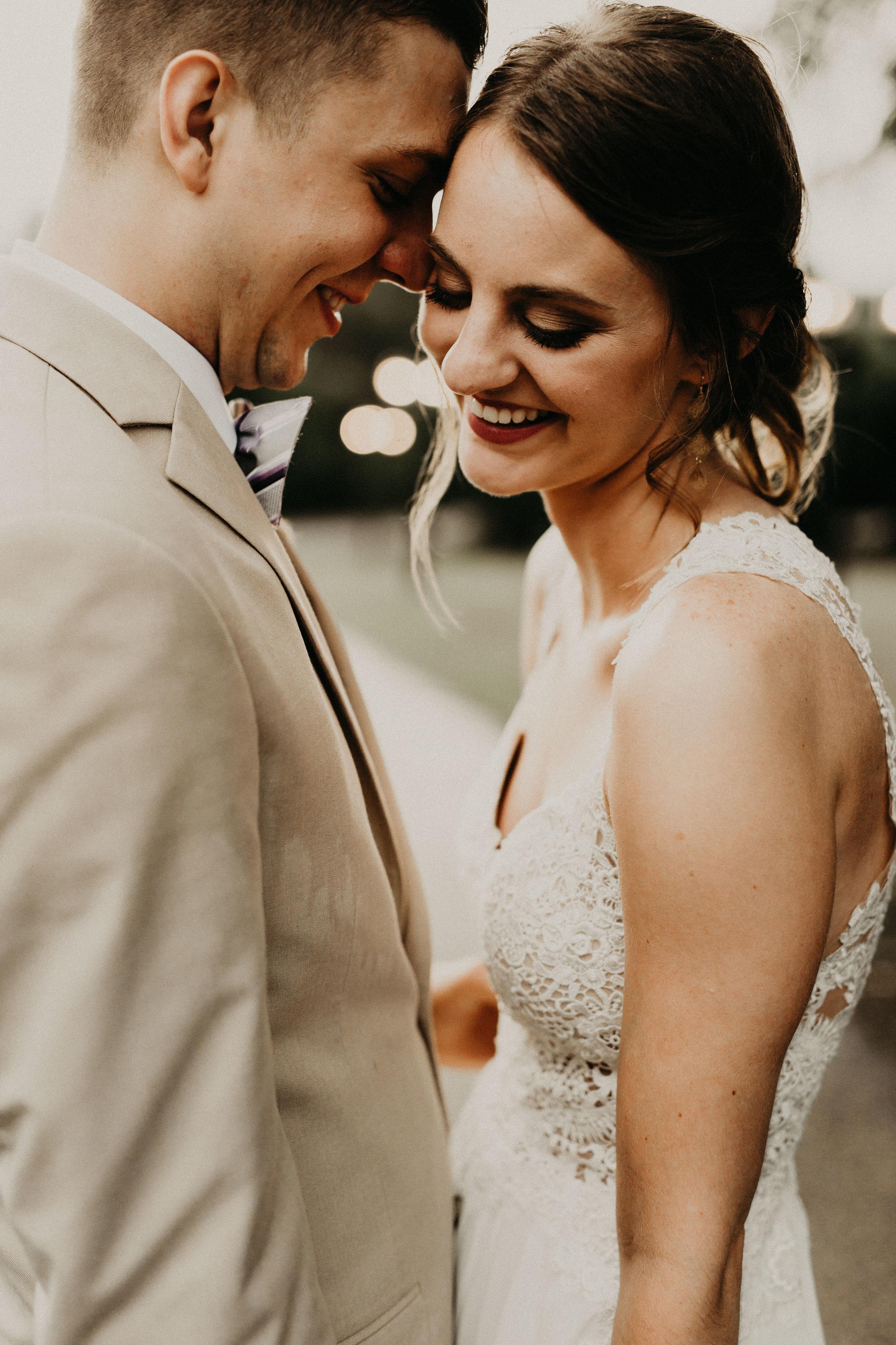 HAILEY-TIM-wedding-photographer-kindred-oaks-texas-466.jpg