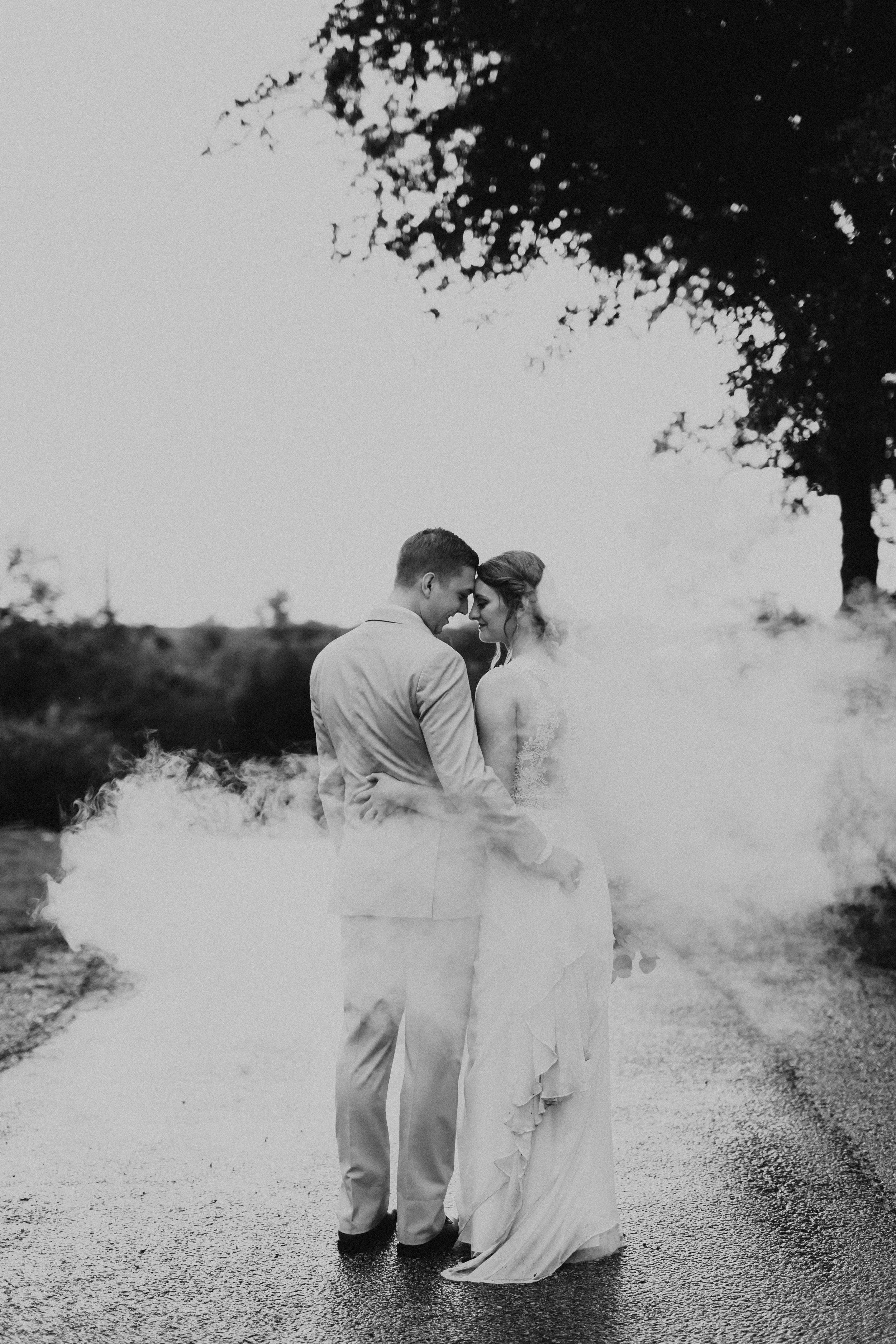 HAILEY-TIM-wedding-photographer-kindred-oaks-texas-443.jpg
