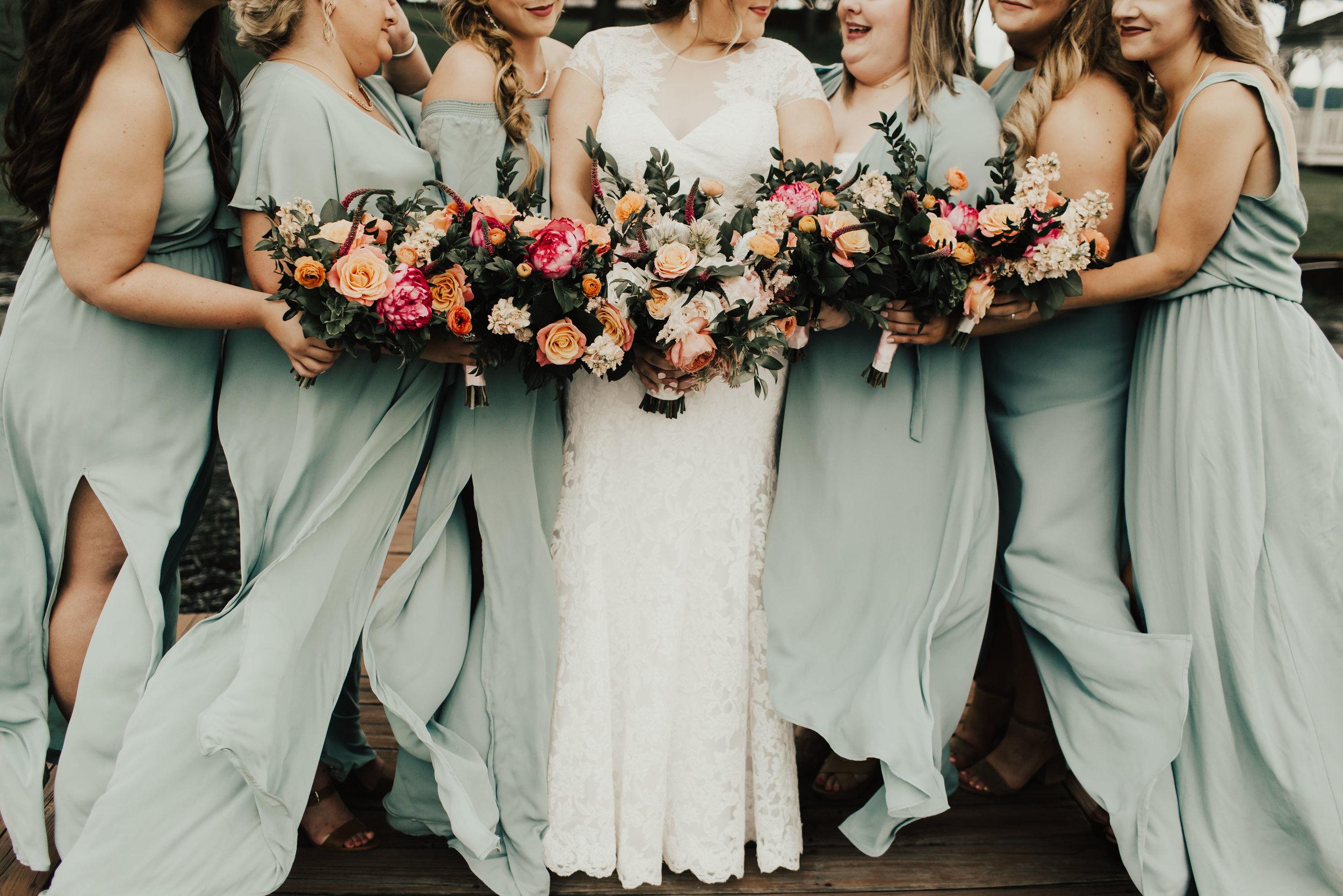 caitlin-jackson-wedding-photographer-lake-tyler-petroleum-club-texas--274.jpg