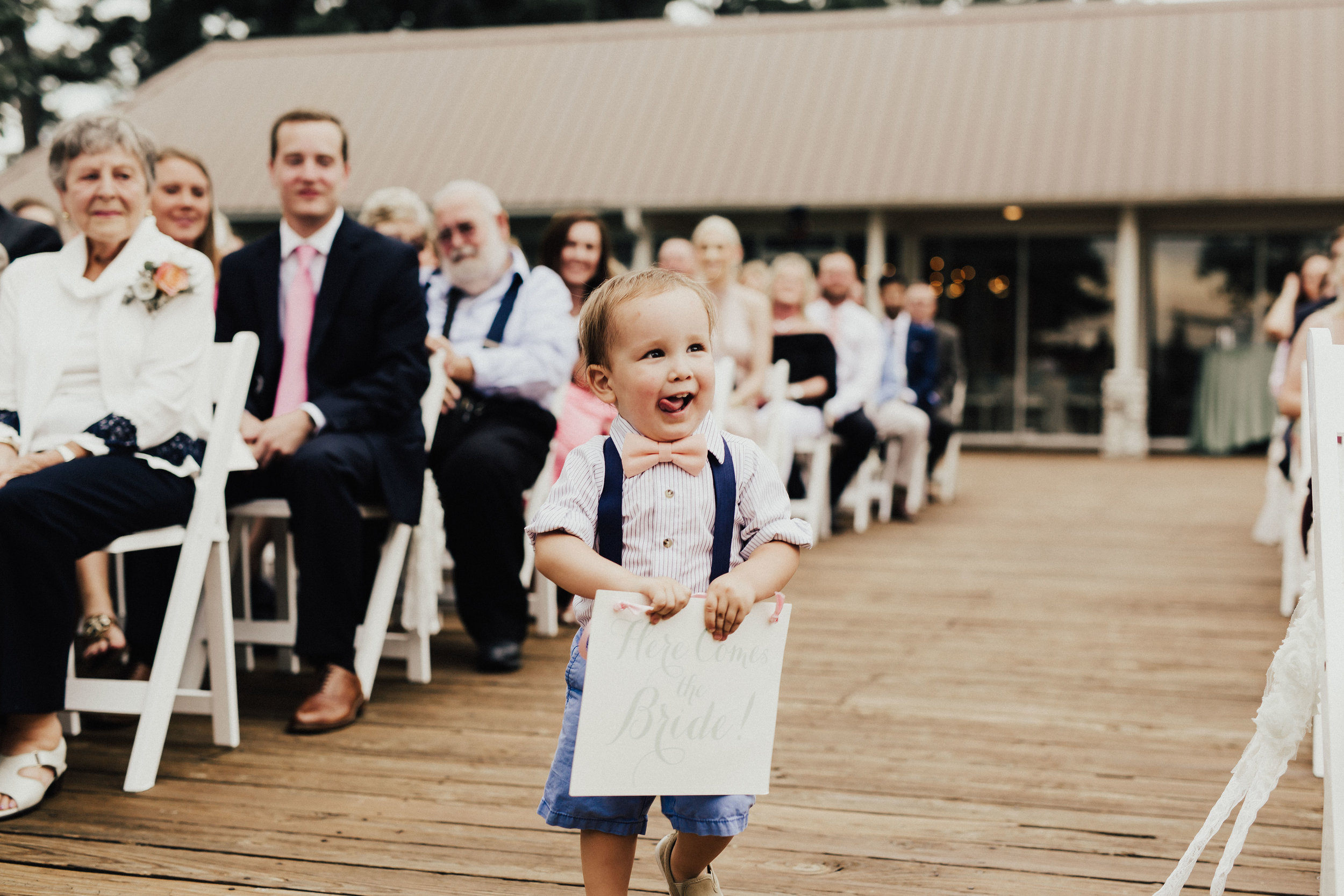 caitlin-jackson-wedding-photographer-lake-tyler-petroleum-club-texas--396.jpg