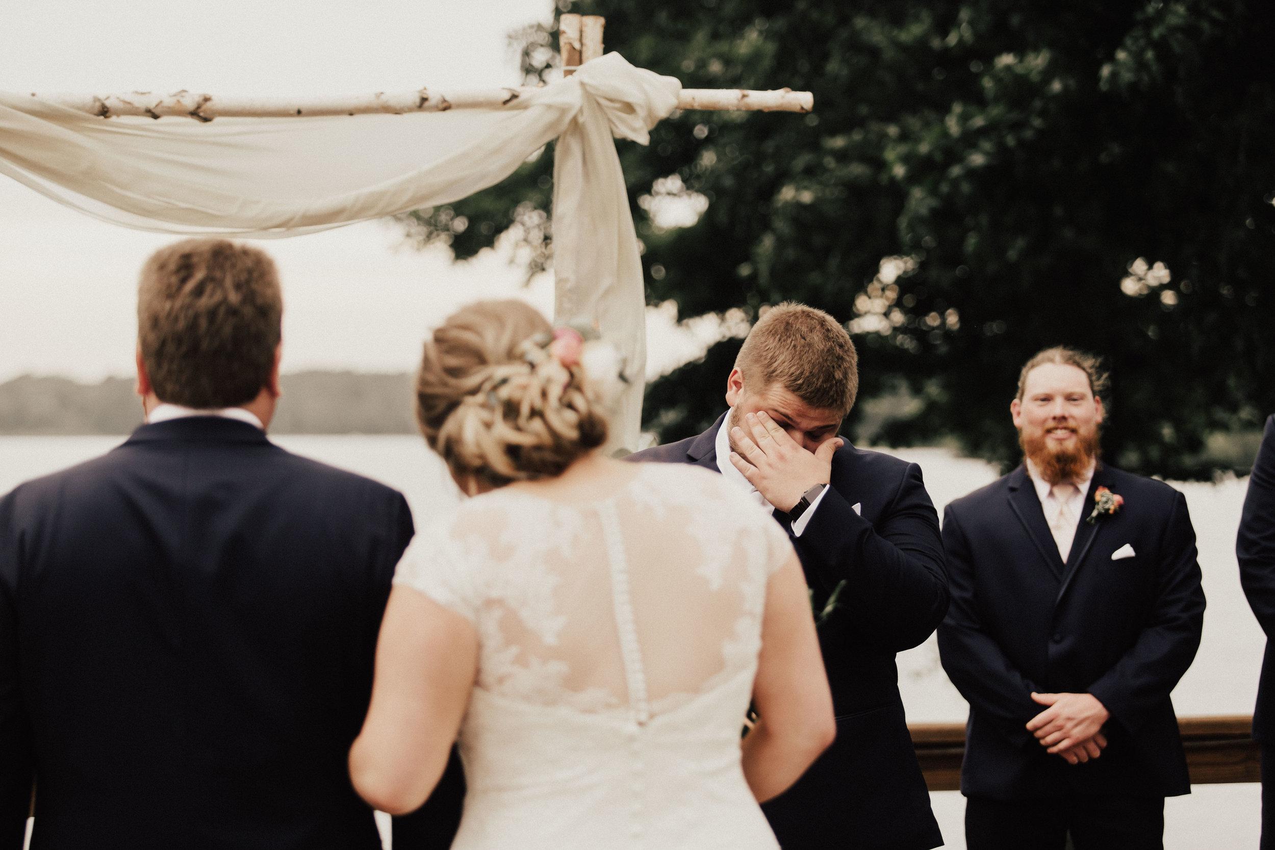 caitlin-jackson-wedding-photographer-lake-tyler-petroleum-club-texas--406.jpg