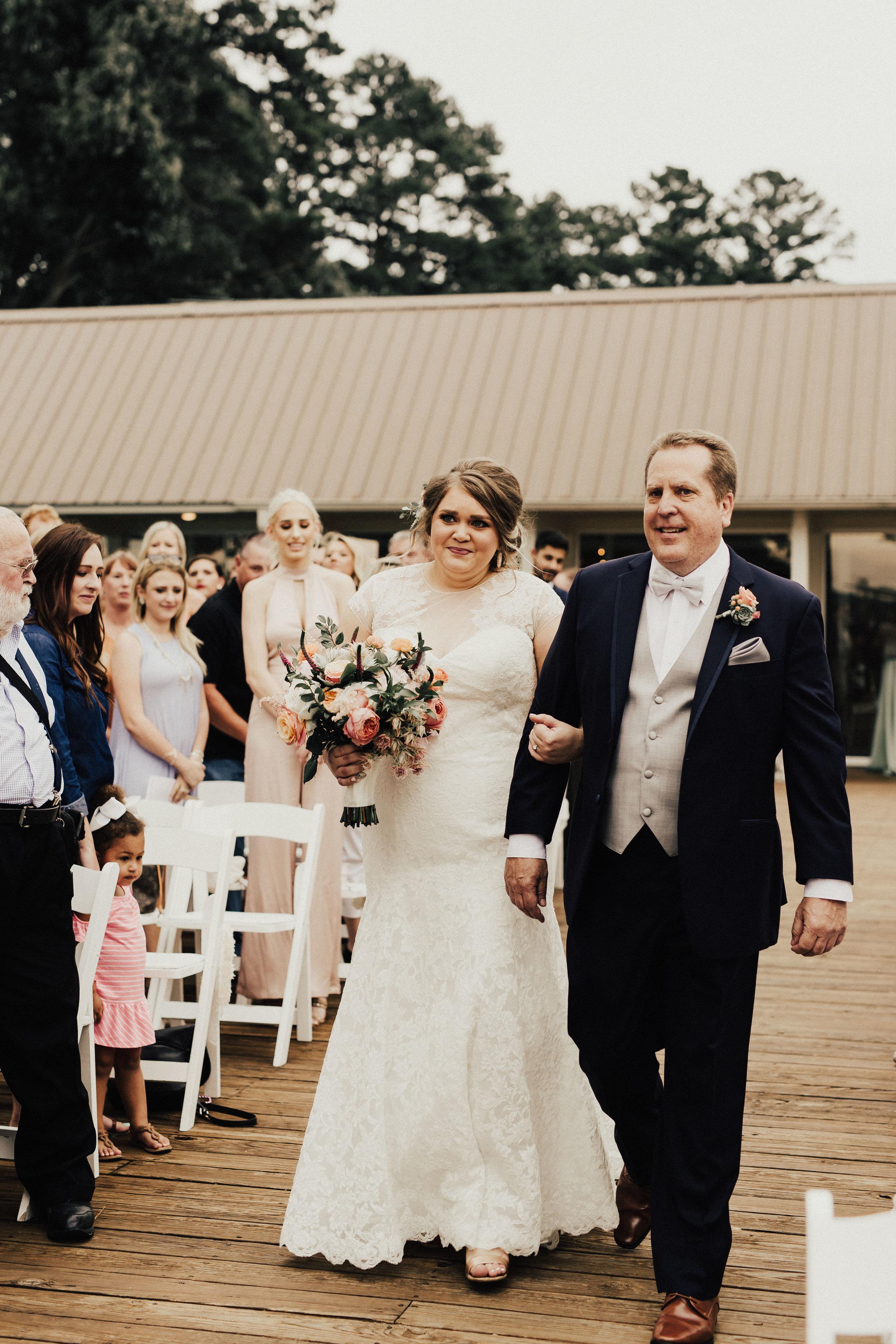 caitlin-jackson-wedding-photographer-lake-tyler-petroleum-club-texas--402.jpg
