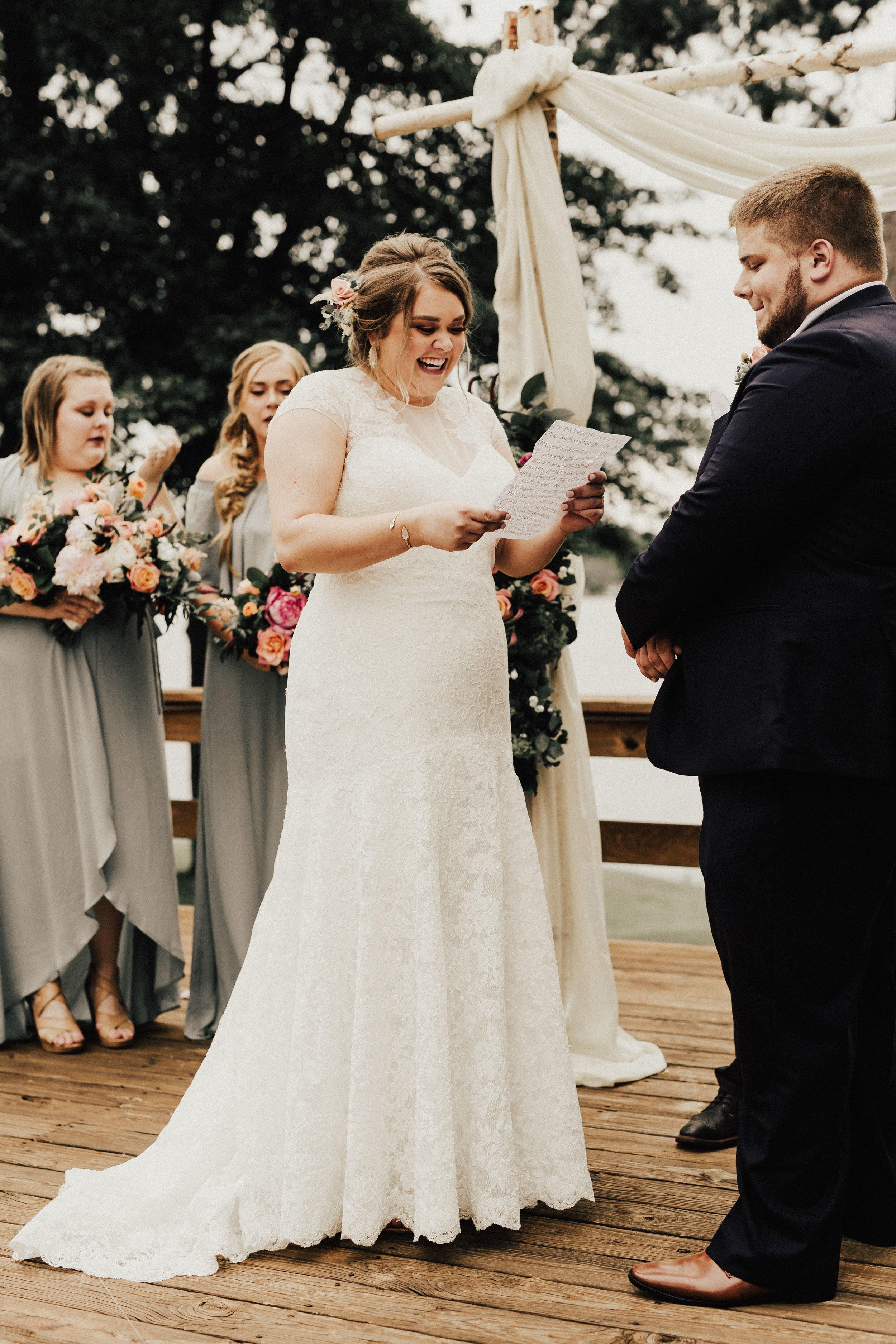caitlin-jackson-wedding-photographer-lake-tyler-petroleum-club-texas--450.jpg