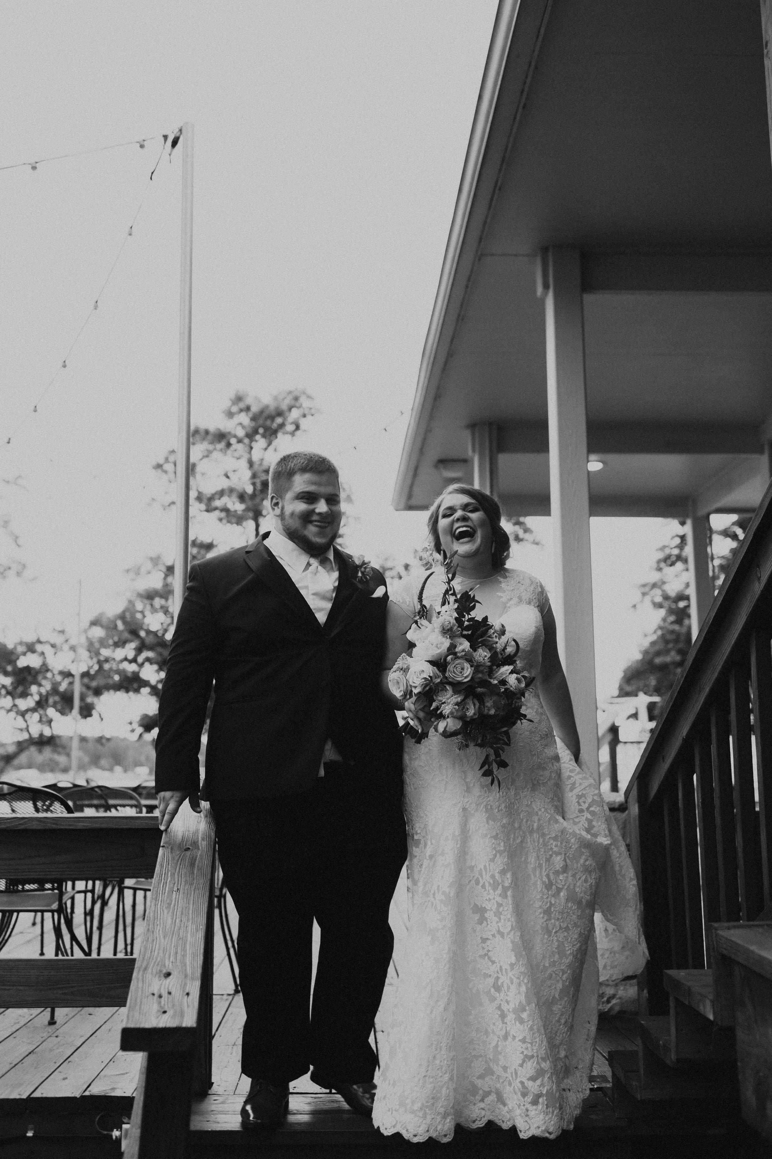 caitlin-jackson-wedding-photographer-lake-tyler-petroleum-club-texas--528.jpg