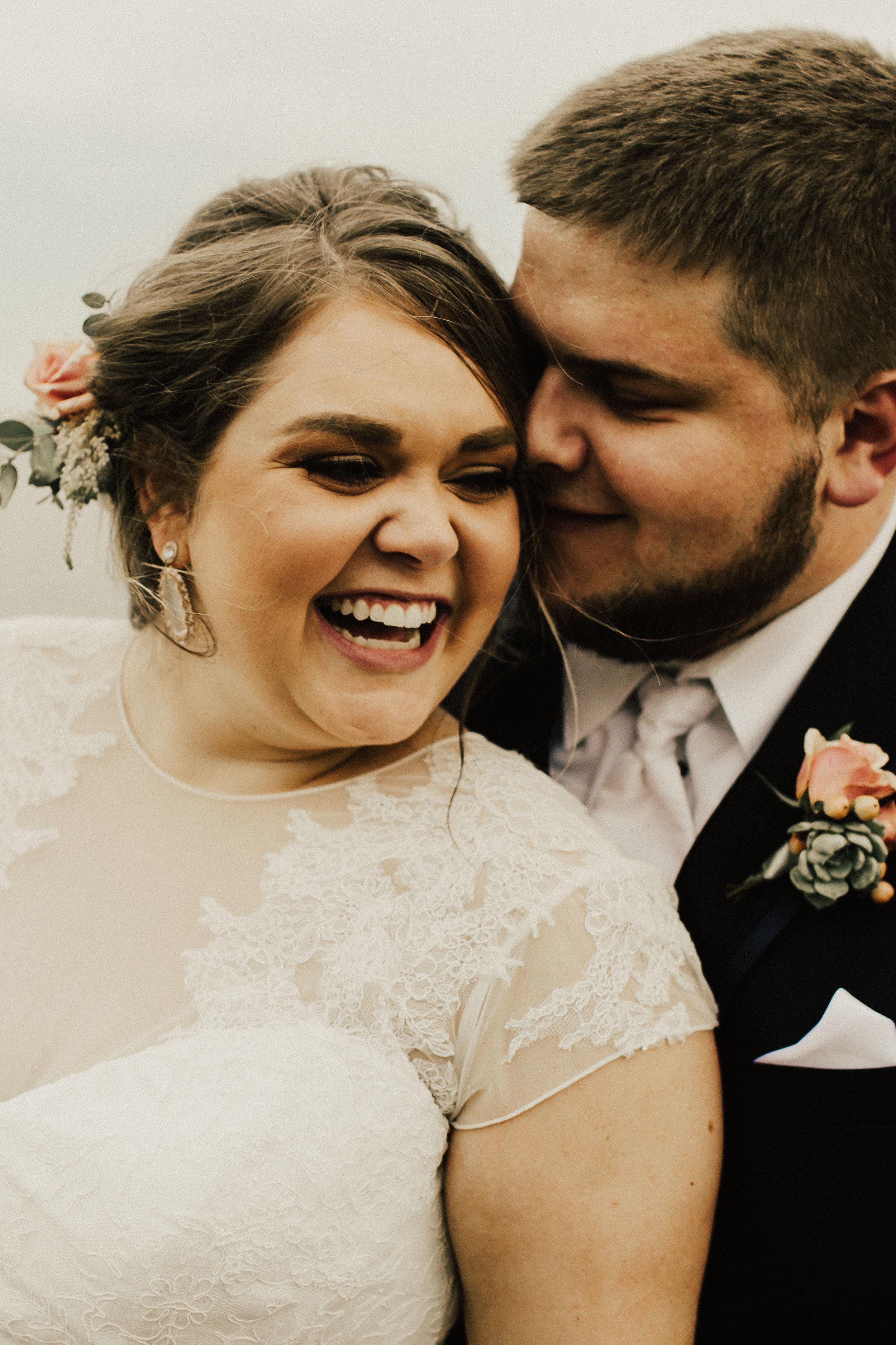 caitlin-jackson-wedding-photographer-lake-tyler-petroleum-club-texas--602.jpg