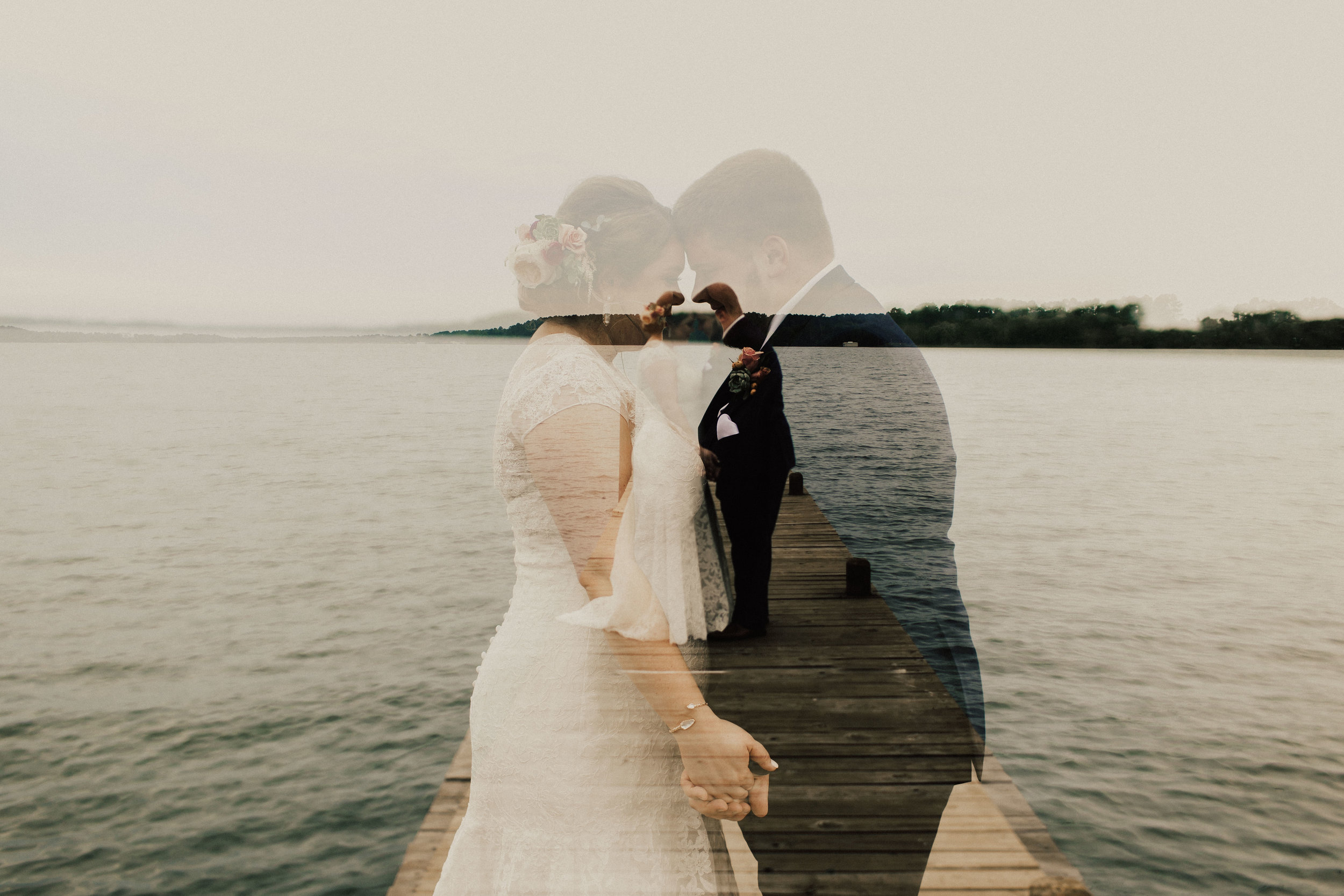 caitlin-jackson-wedding-photographer-lake-tyler-petroleum-club-texas--608.jpg