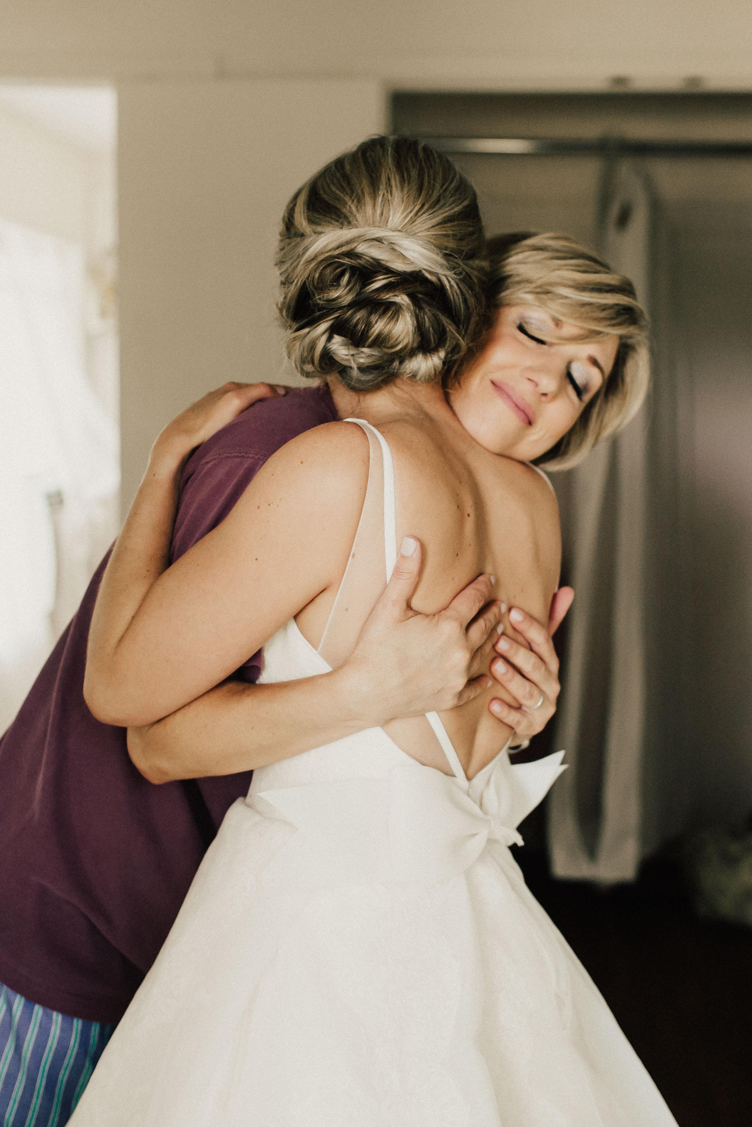 lauren-harrison-wedding-photographer-pecan-springs-ranch-austin-texas--197.jpg