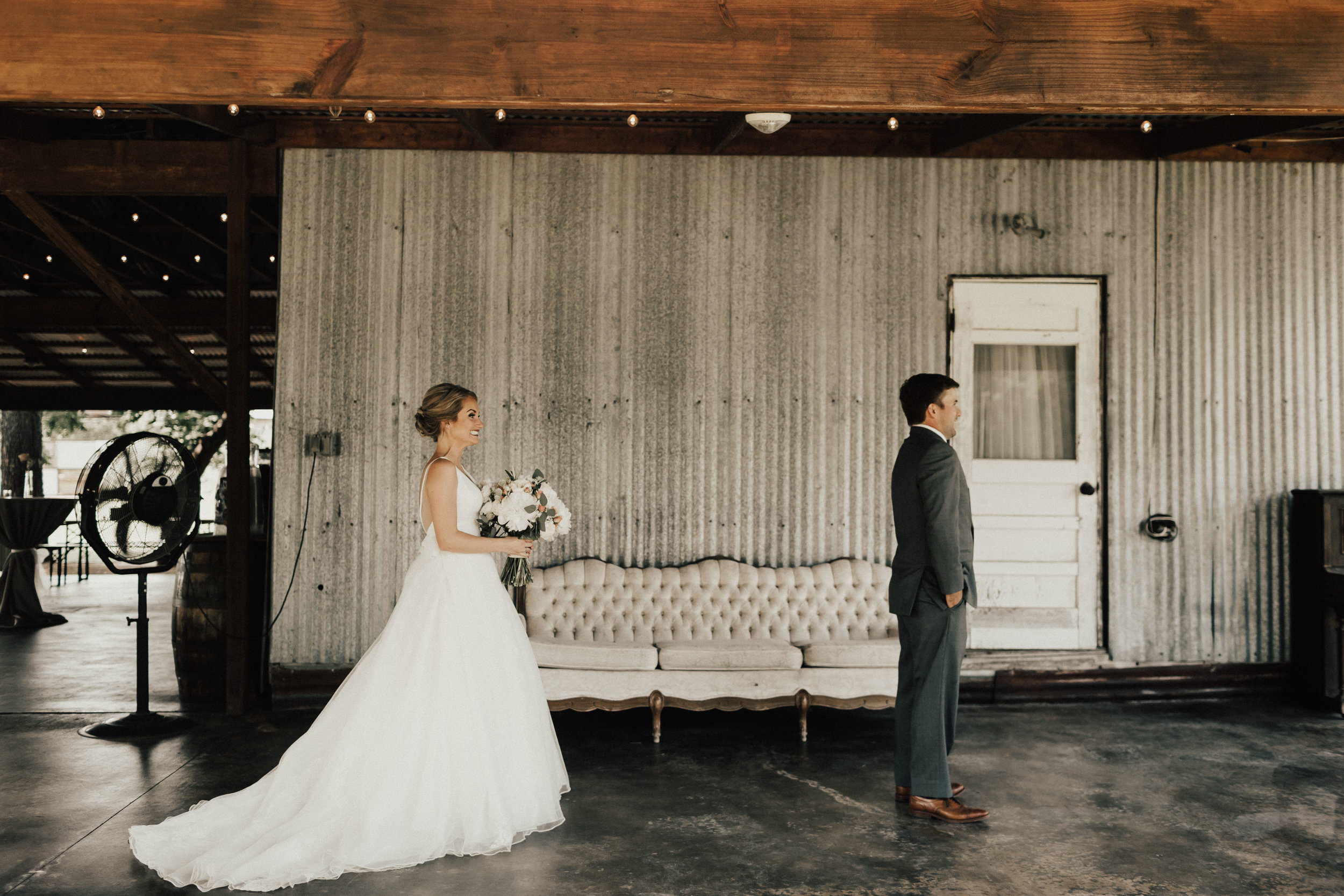 lauren-harrison-wedding-photographer-pecan-springs-ranch-austin-texas--458.jpg